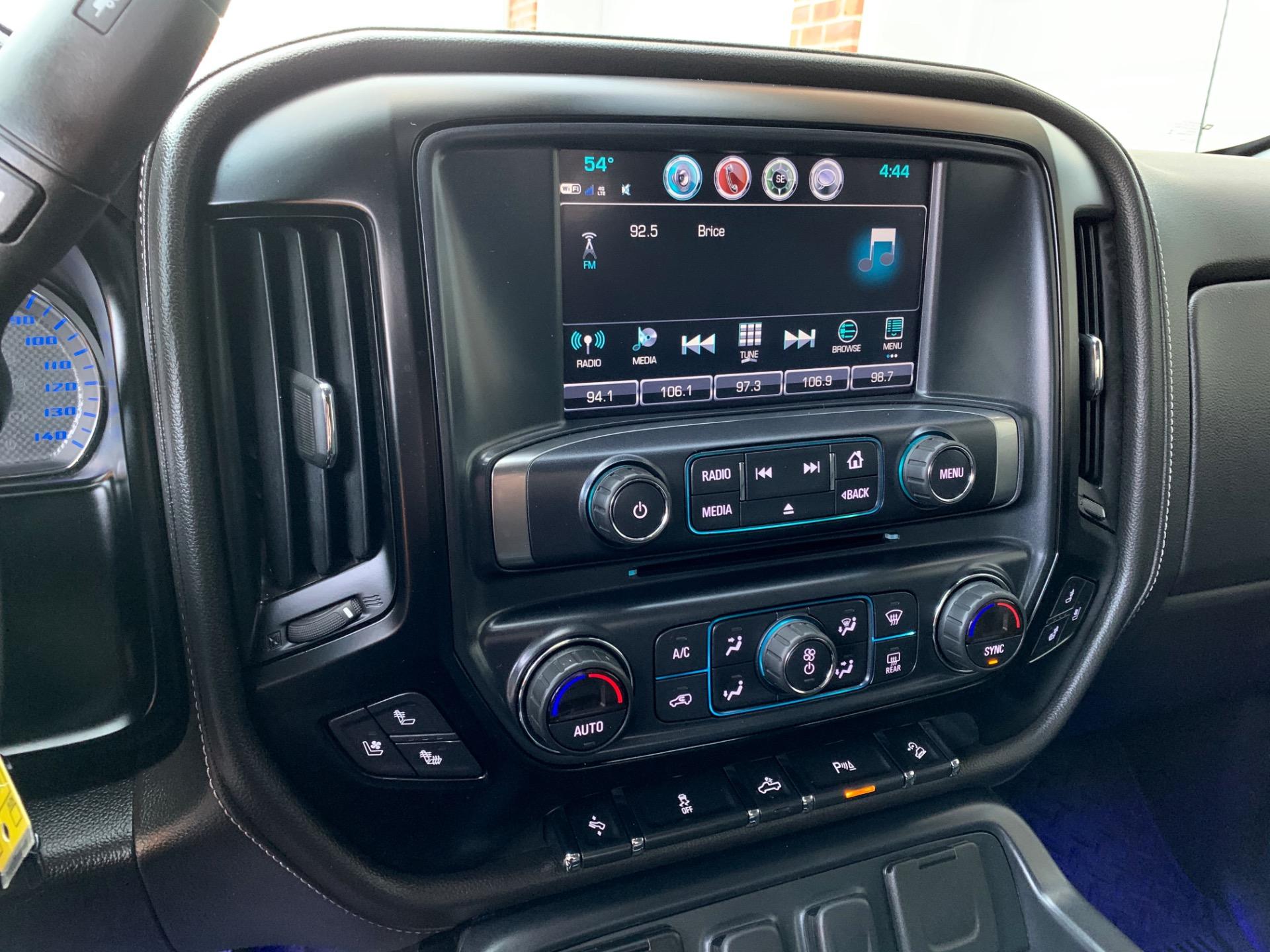 Used-2017-Chevrolet-Silverado-1500-SCA-G2---LTZ-Z71