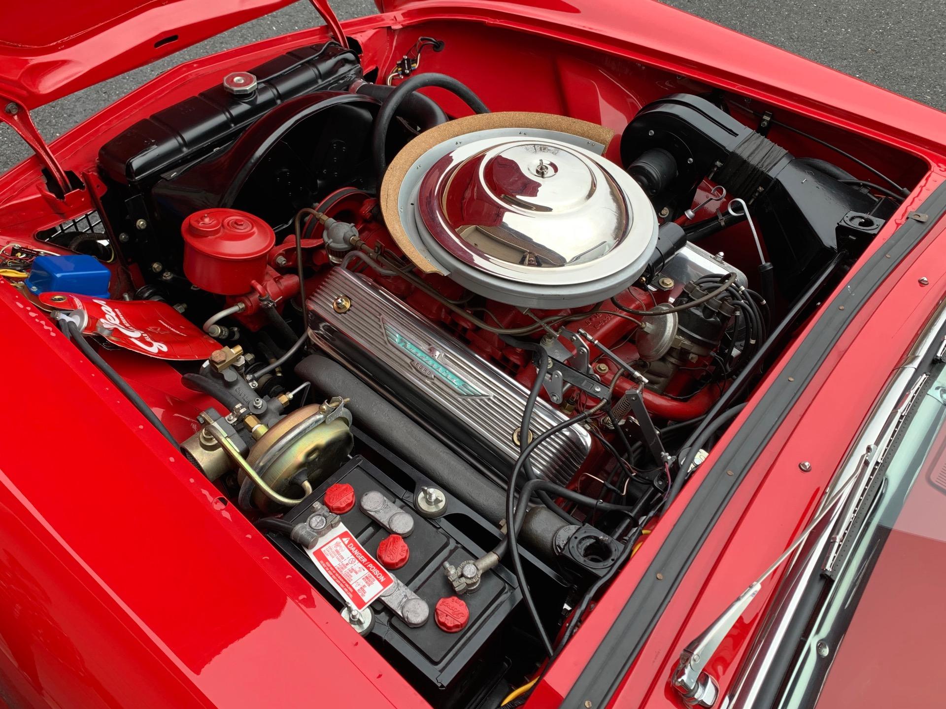 Used-1955-Ford-Thunderbird