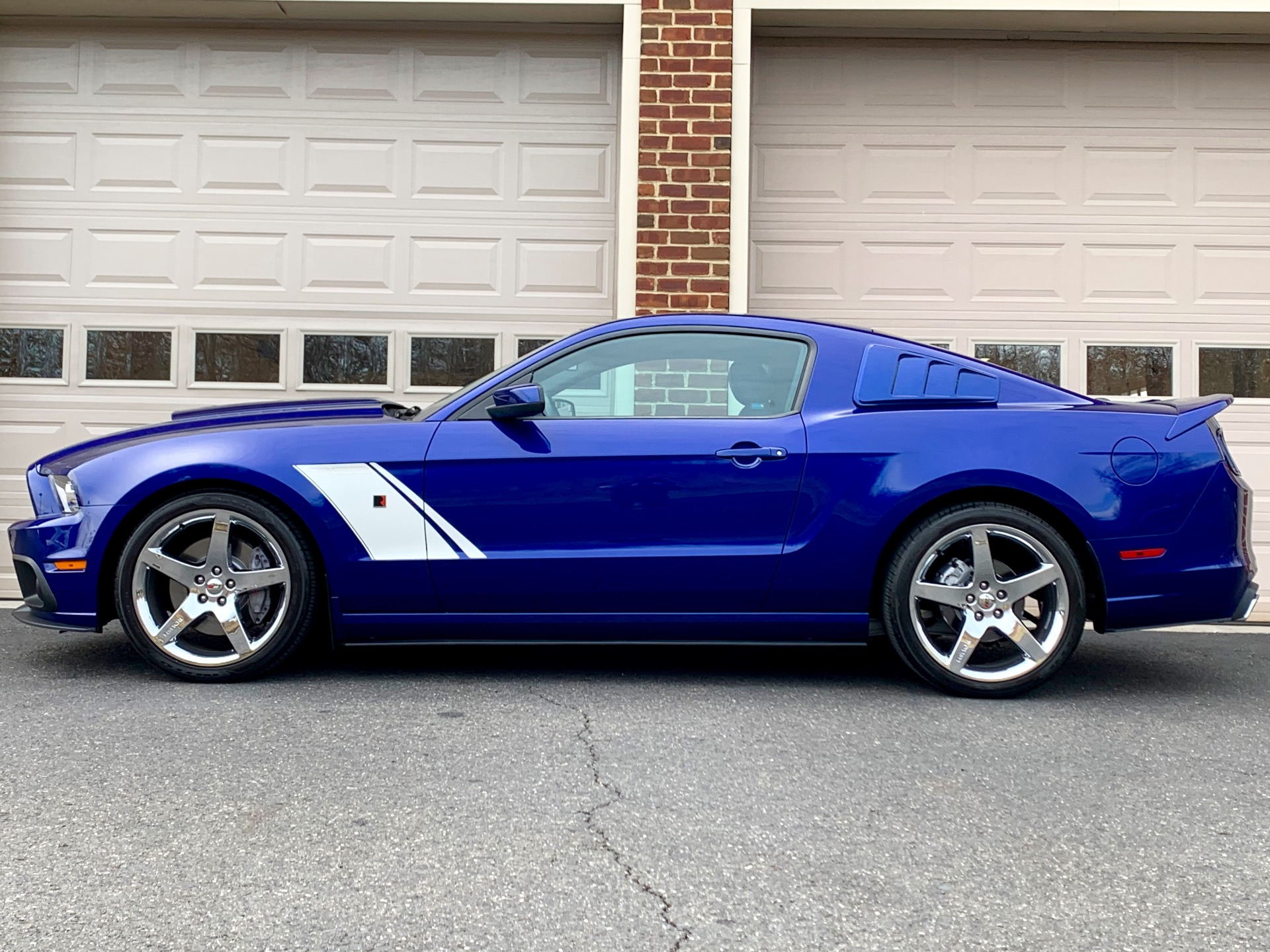 Used-2013-Ford-Mustang-GT-Premium-Roush-Stage-3