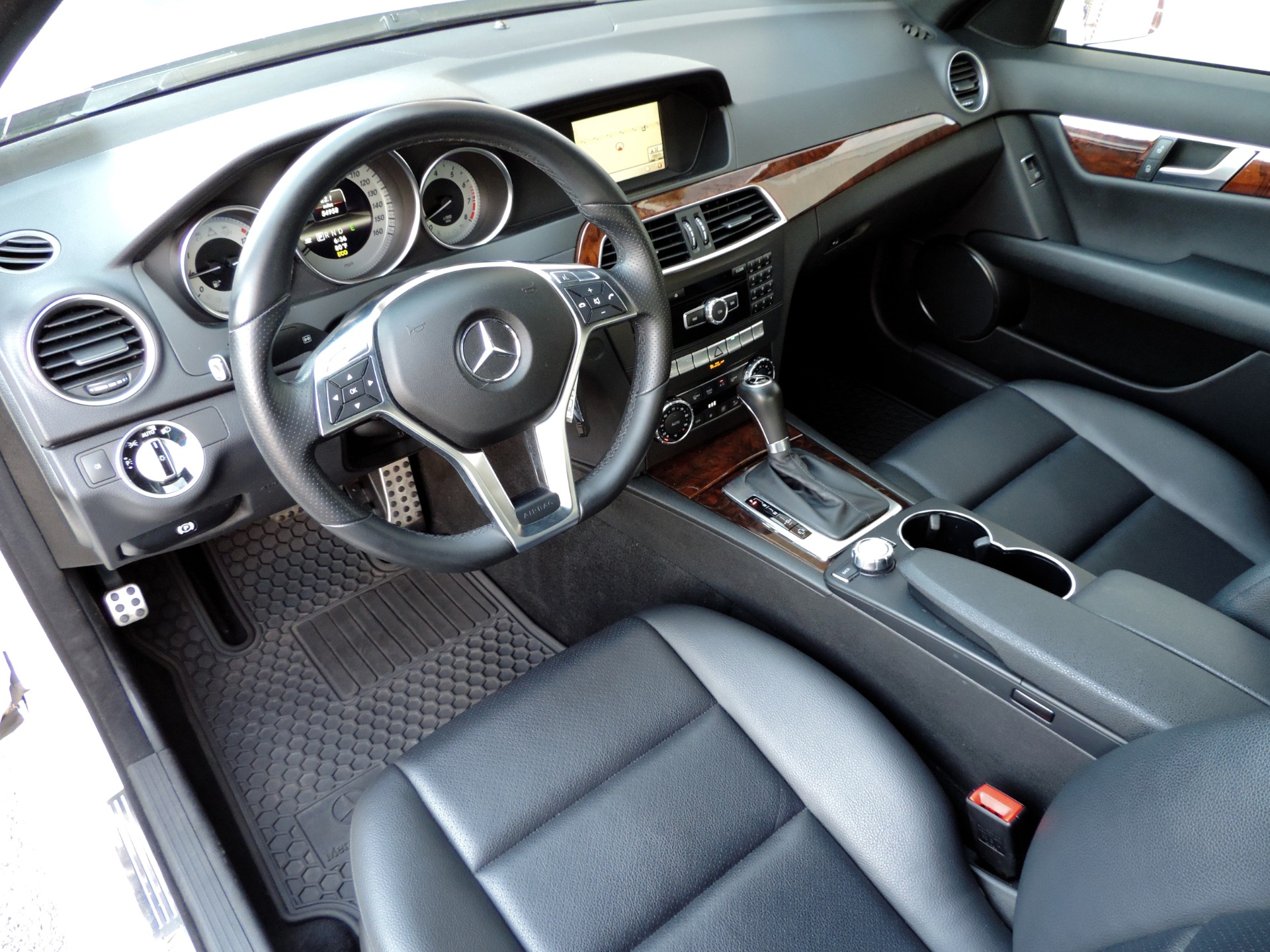 class il for mercedes chicago luxury l used htm benz stock c
