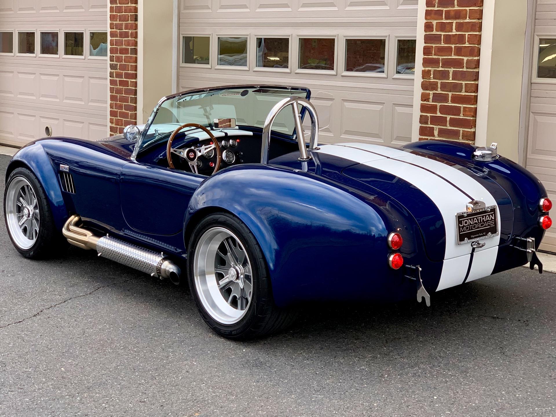 Used-1965-Backdraft-Racing-Cobra-RT4
