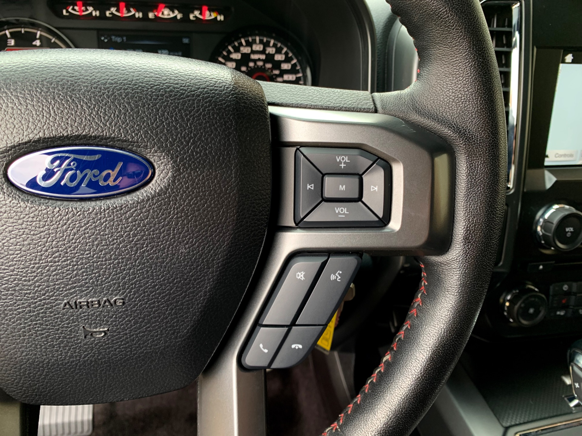 Used-2016-Ford-F-150-XLT-Sport-Appearance
