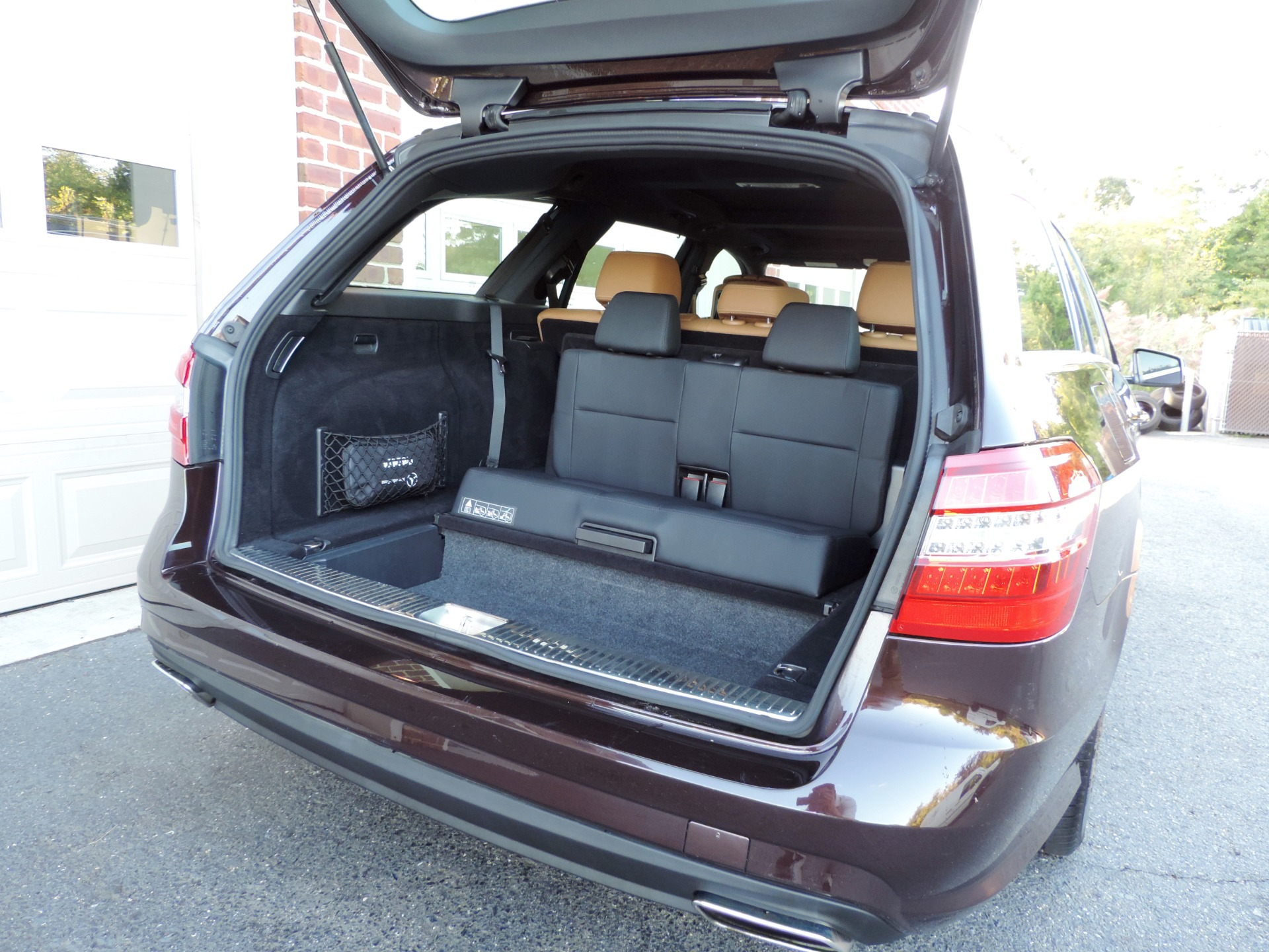 2011 mercedes benz e class e 350 4matic sport wagon stock for 2011 mercedes benz e350 4matic wagon for sale