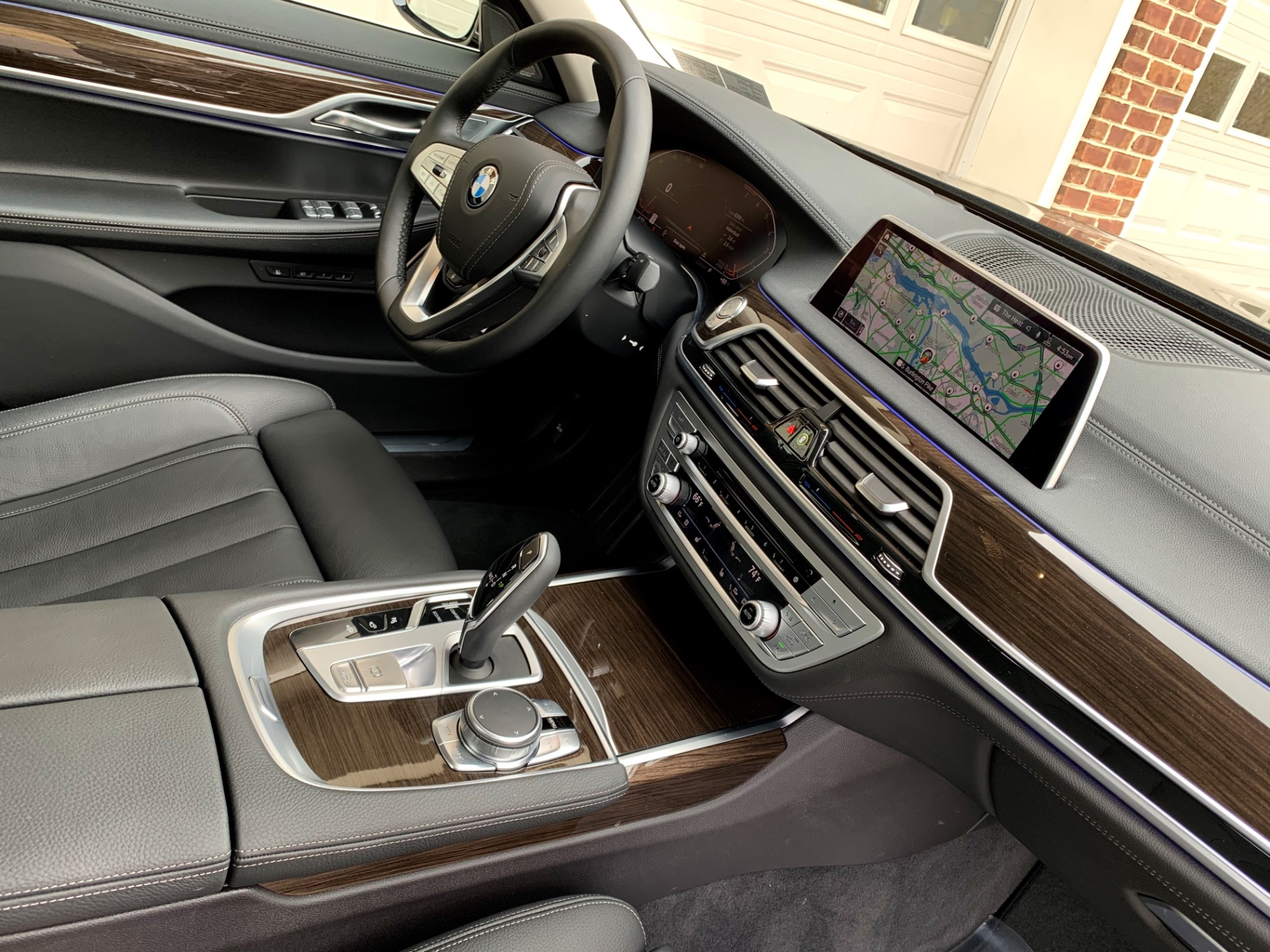 Used-2020-BMW-7-Series-740i-xDrive
