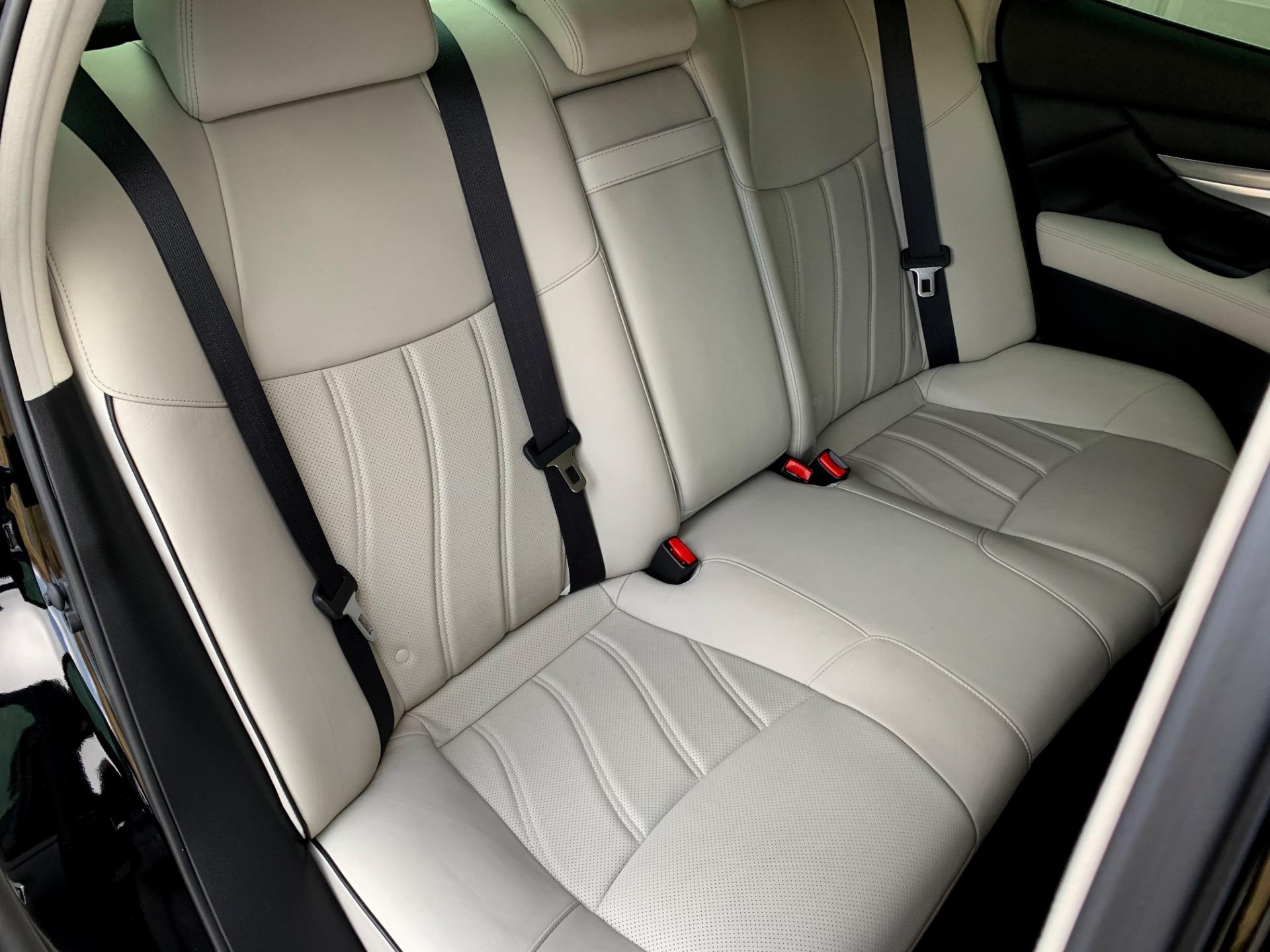 Used-2016-INFINITI-Q70-37-AWD-Sport