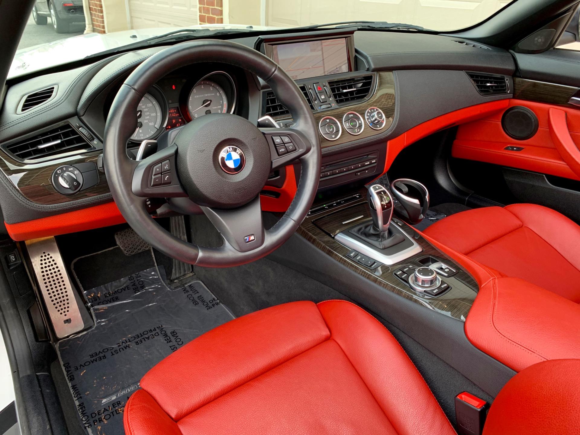 Used-2015-BMW-Z4-sDrive35is