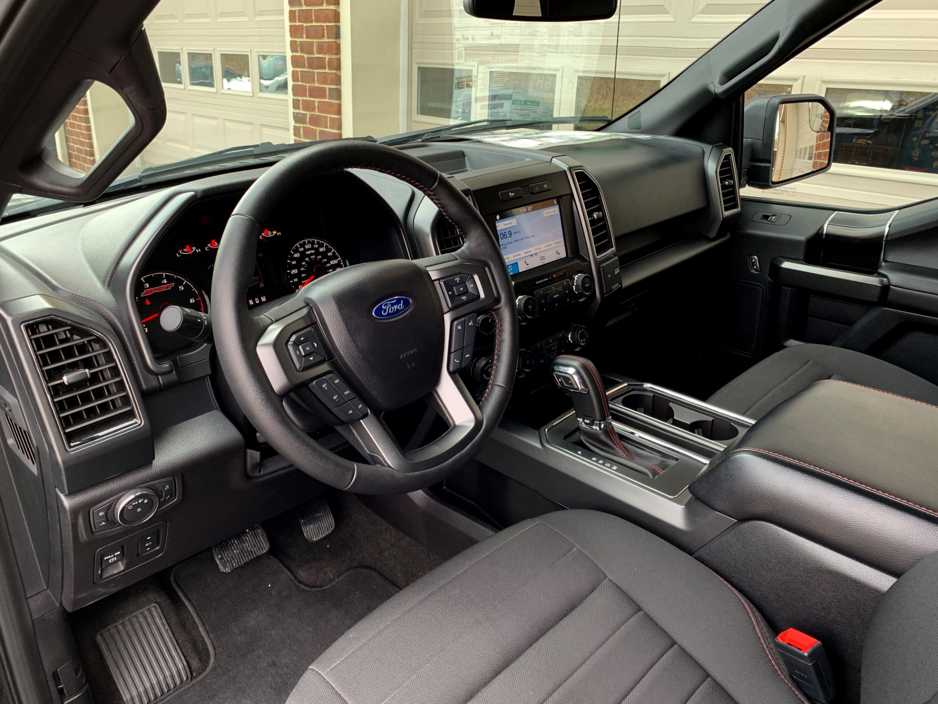 Used-2019-Ford-F-150-XLT-Special-Edition