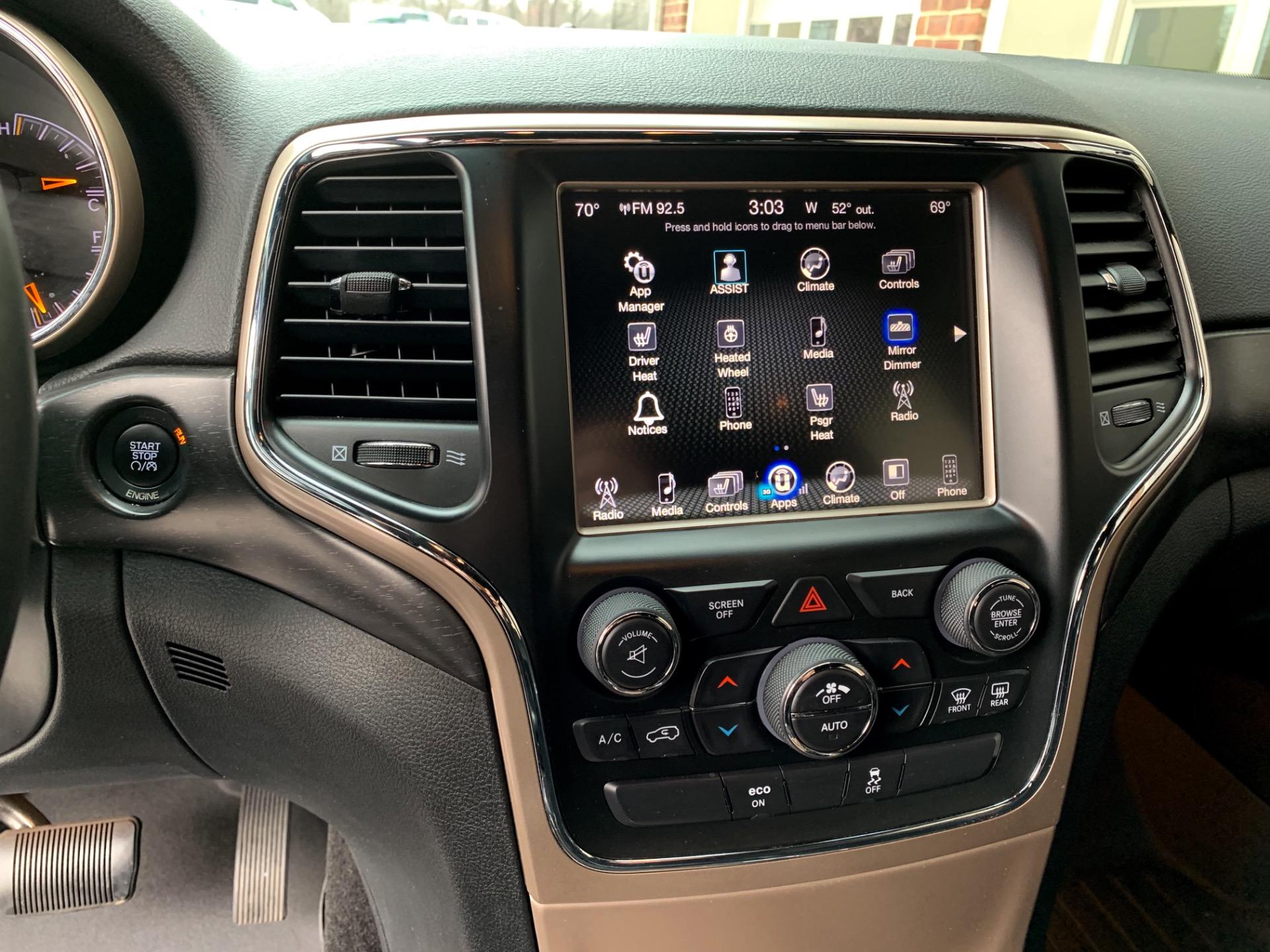 Used-2015-Jeep-Grand-Cherokee-Altitude