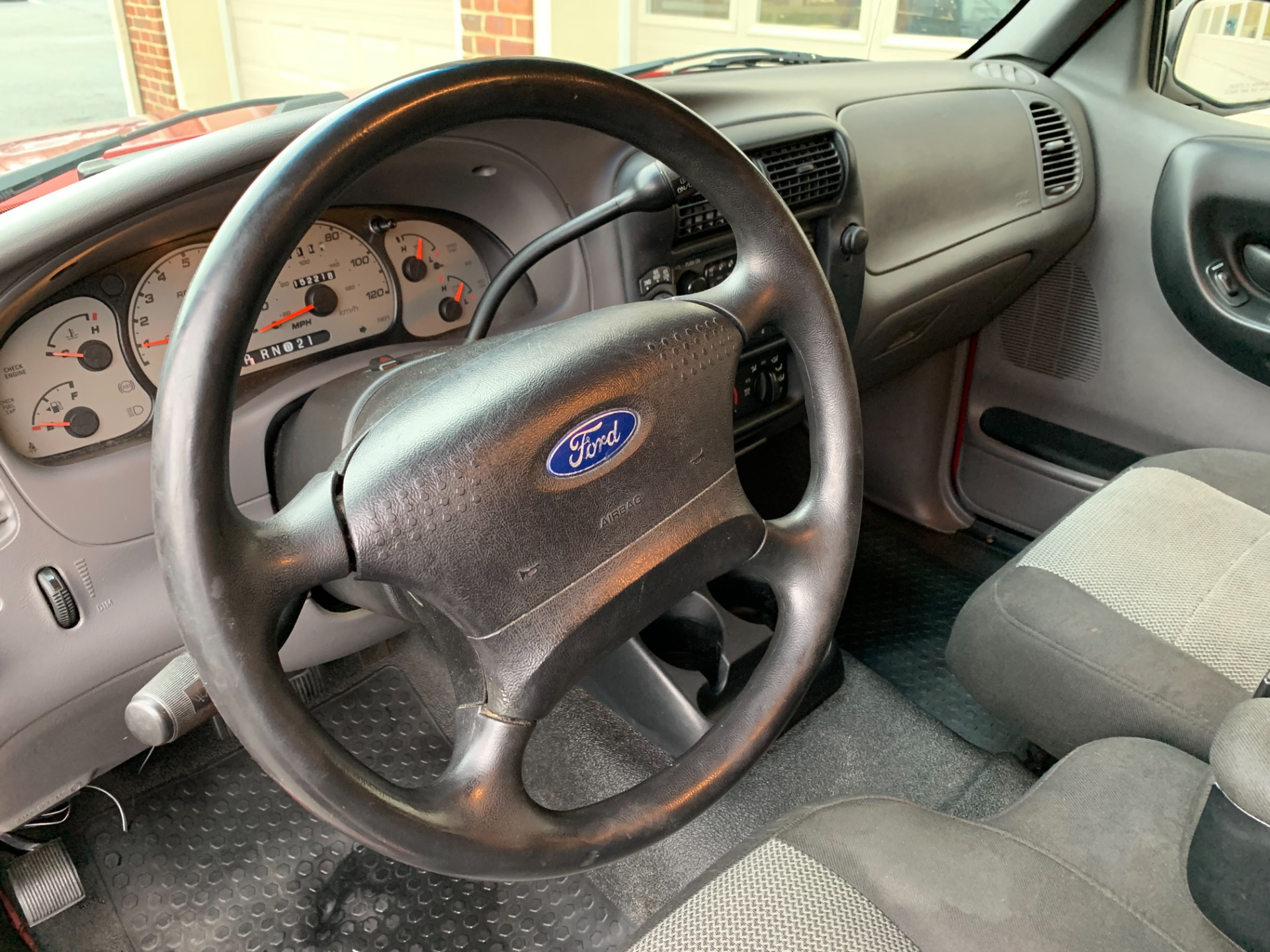 Used-2003-Ford-Ranger-XLT