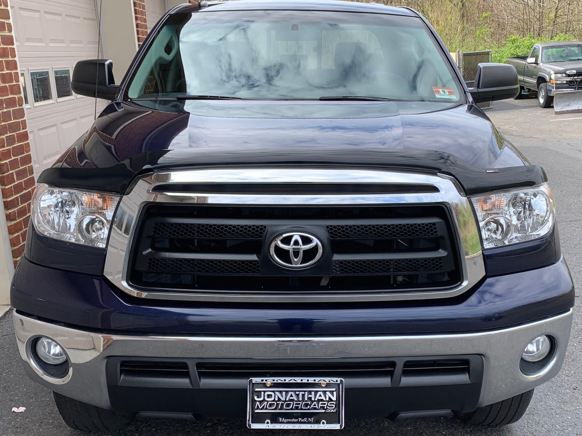 Used-2010-Toyota-Tundra-SR5