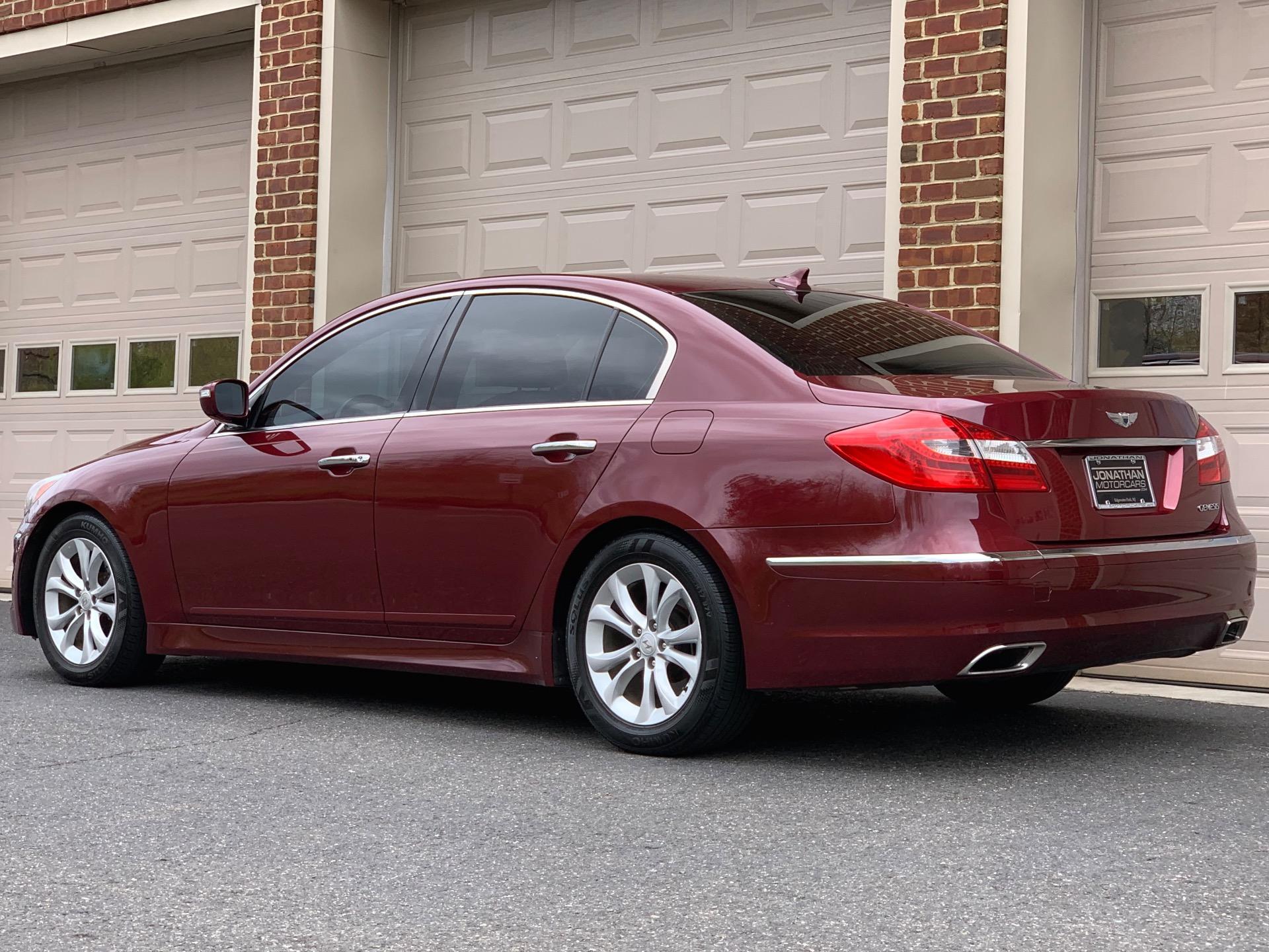 Used-2013-Hyundai-Genesis-38L