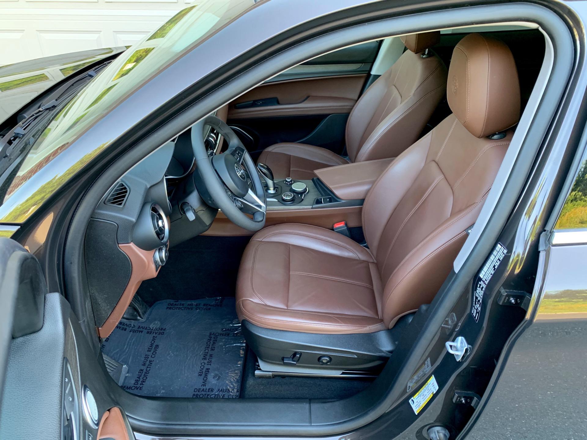 Used-2018-Alfa-Romeo-Stelvio-Ti