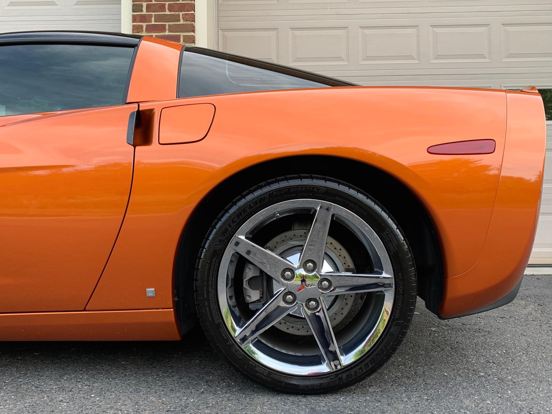 Used-2008-Chevrolet-Corvette