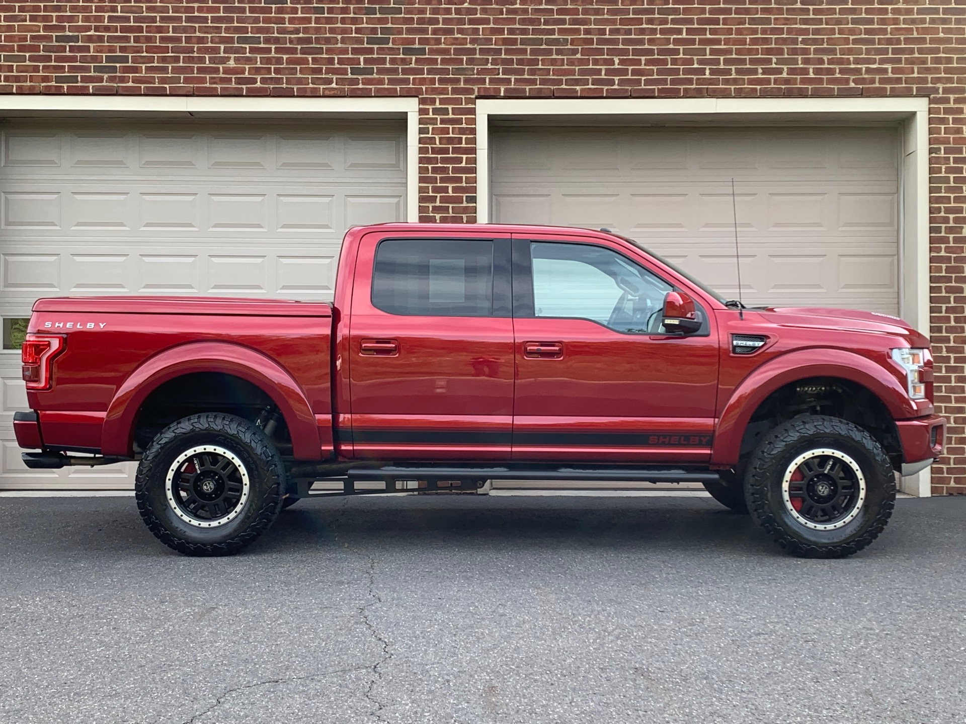 Used-2017-Ford-F-150-Lariat-SHELBY