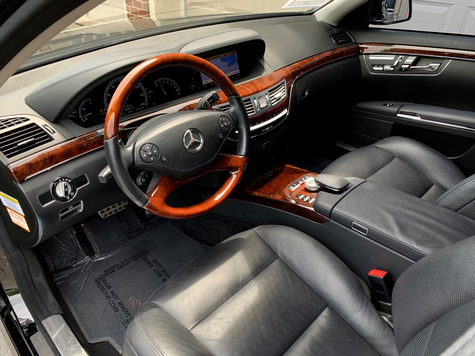 Used-2012-Mercedes-Benz-S-Class-S-550-4MATIC