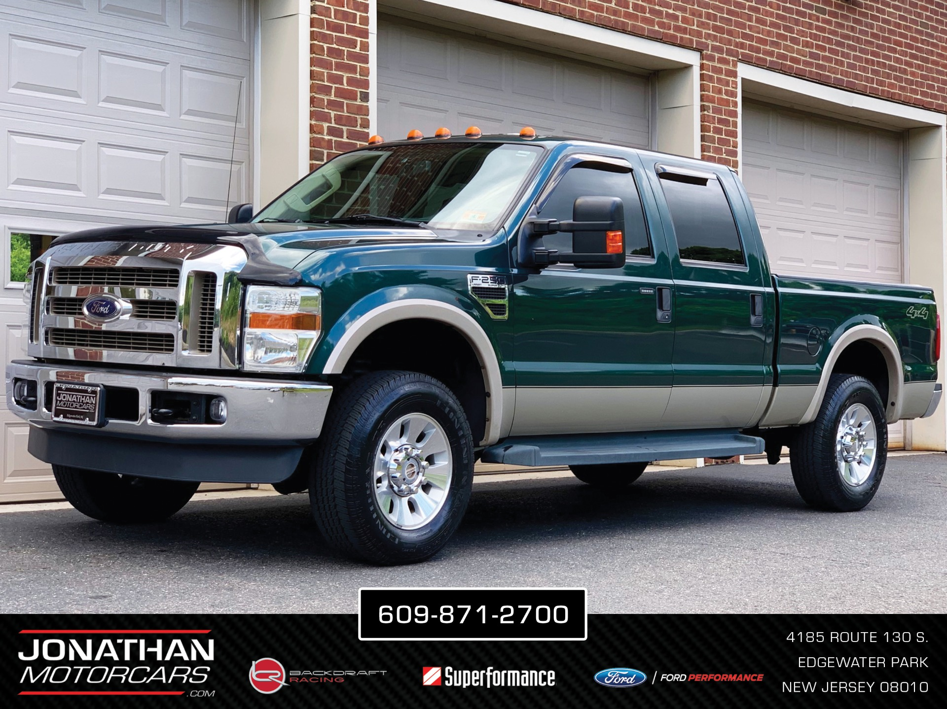 Used-2008-Ford-F-250-Super-Duty-Lariat