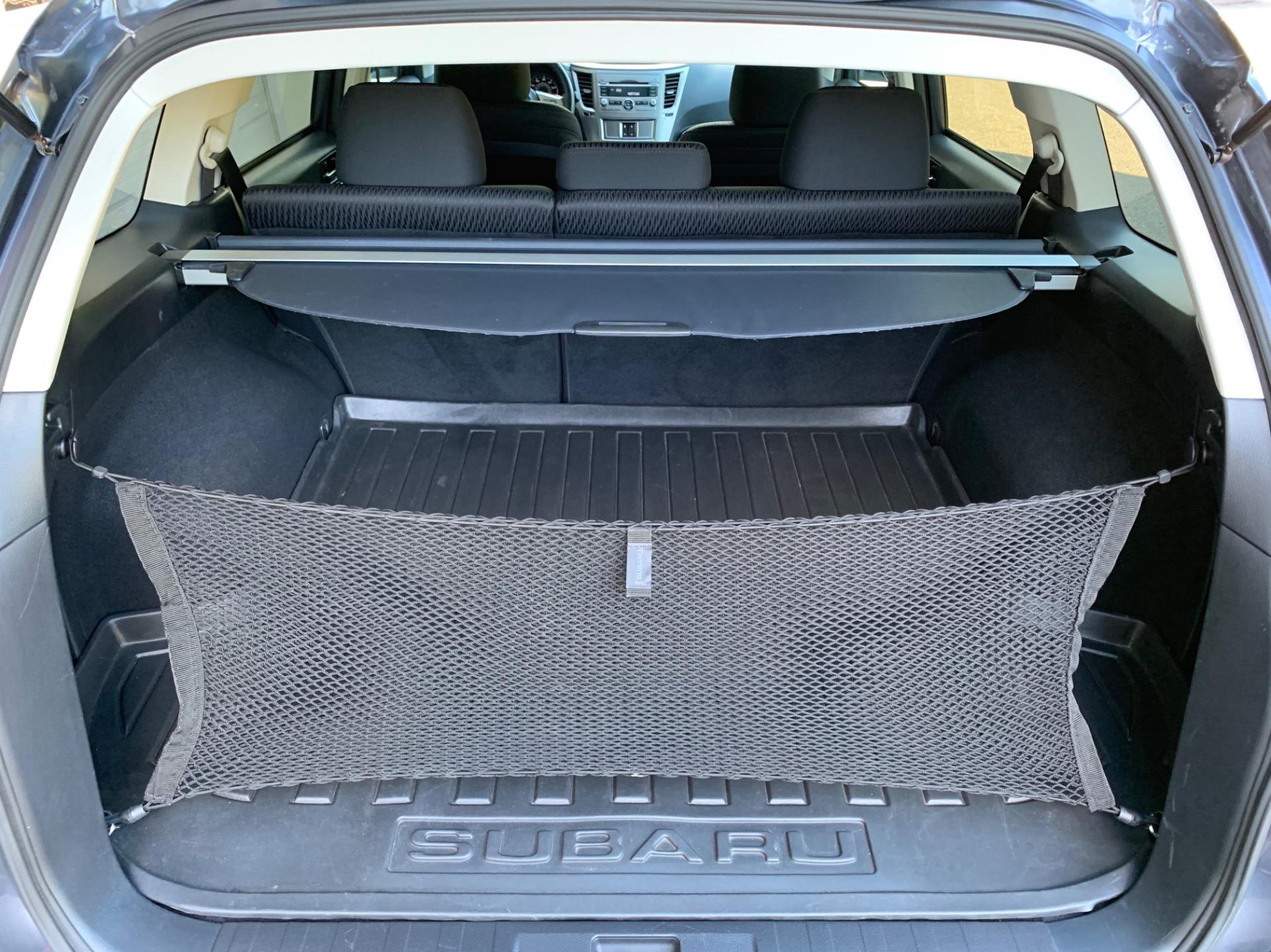 Used-2011-Subaru-Outback-25i-Premium