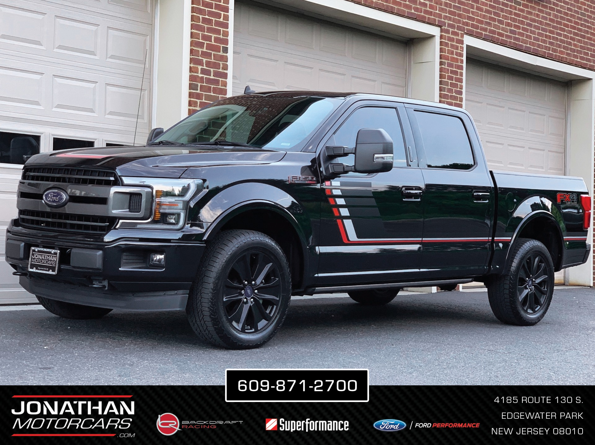 Used-2019-Ford-F-150-Lariat