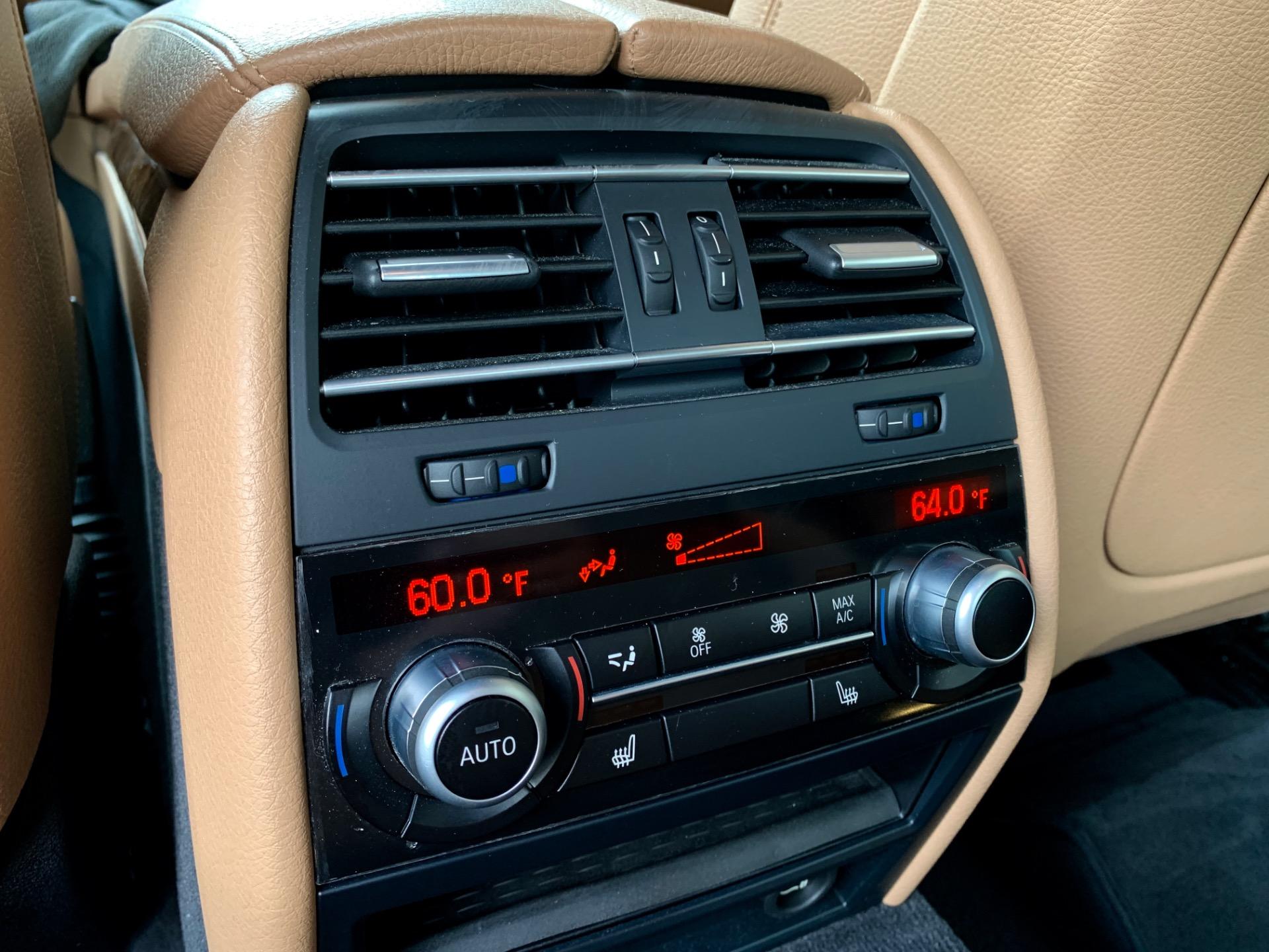 Used-2013-BMW-7-Series-740Li-xDrive