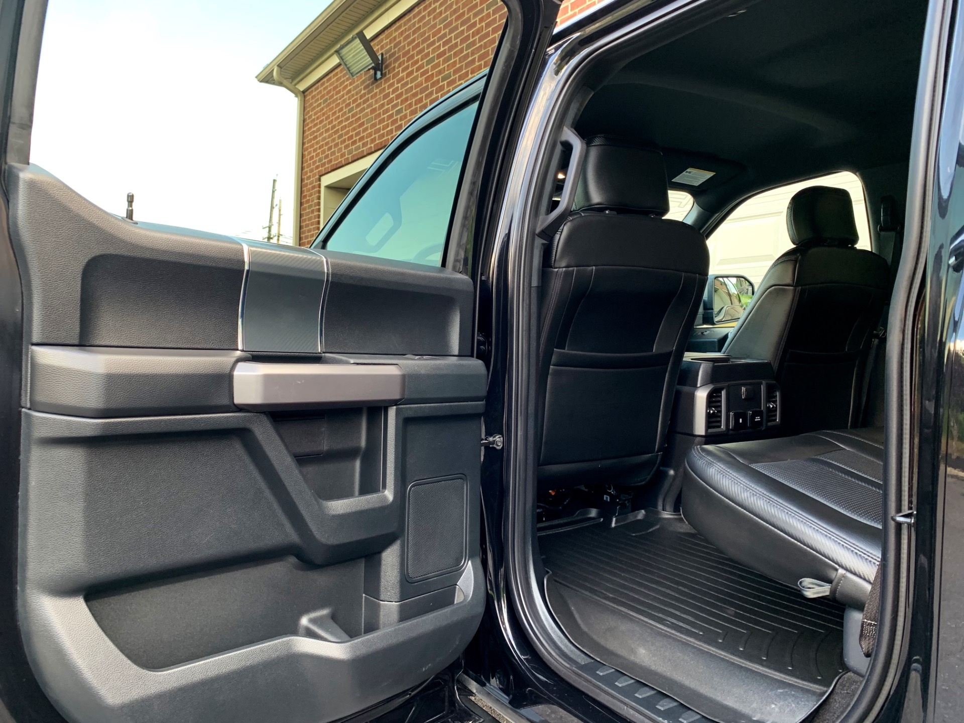 Used-2019-Ford-F-150-Roush