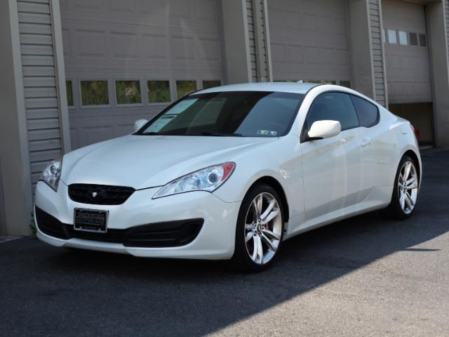 2012 Hyundai Genesis Coupe 2 0t R Spec Stock 068086 For