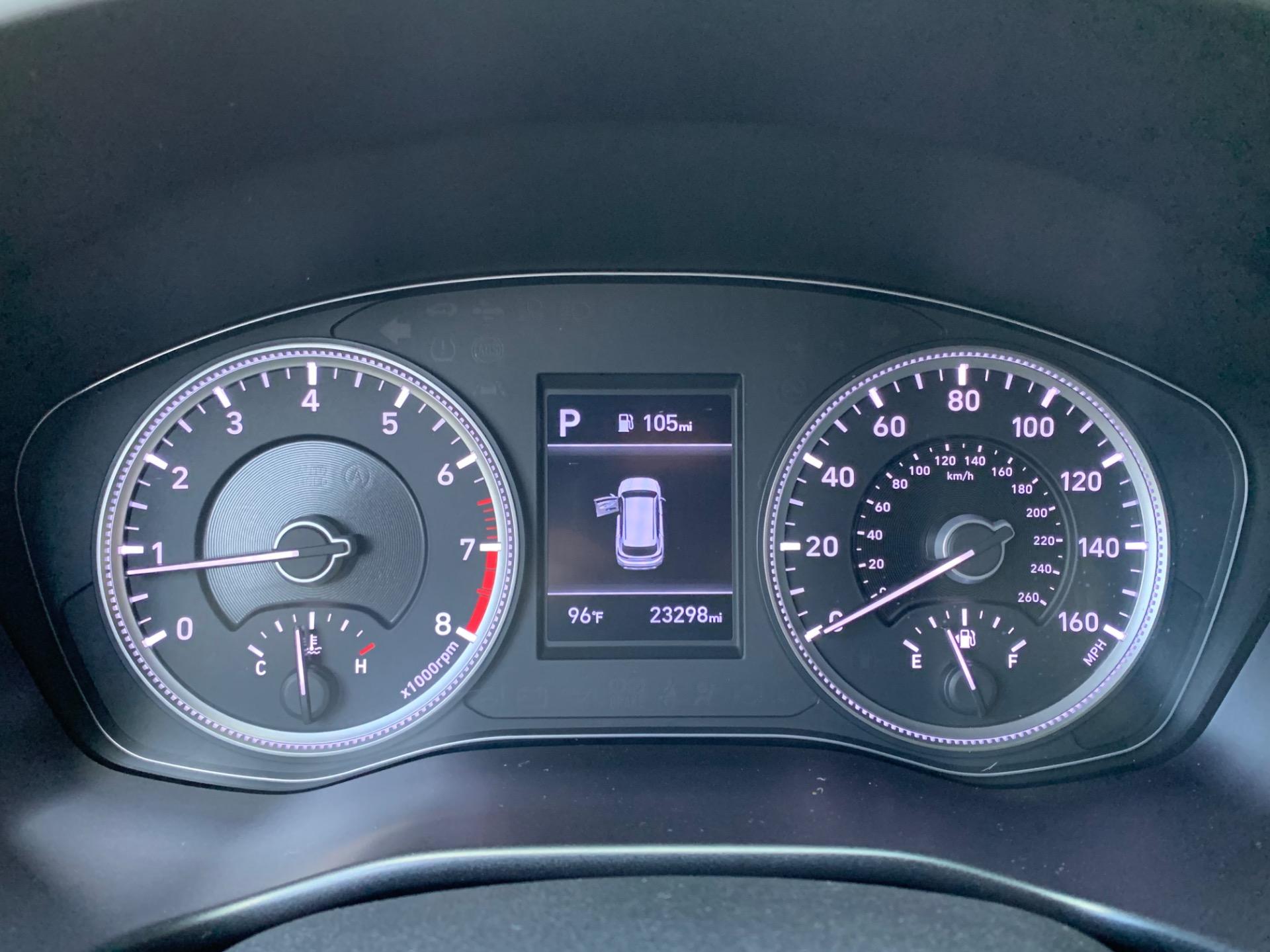 Used-2019-Hyundai-Santa-Fe-SE-24L