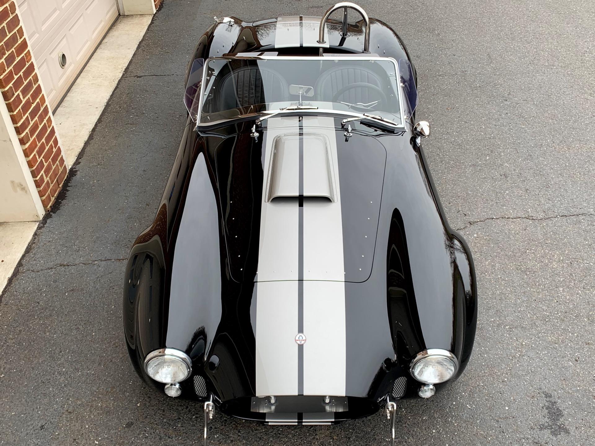 Used-1965-Superformance-Cobra-MKIII