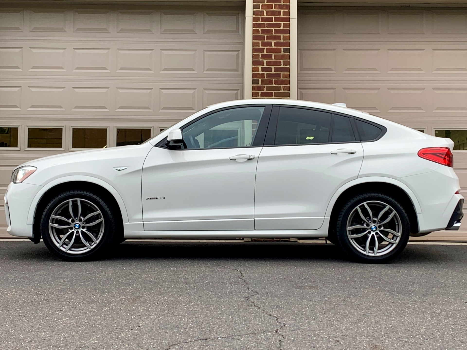 Used-2017-BMW-X4-xDrive28i