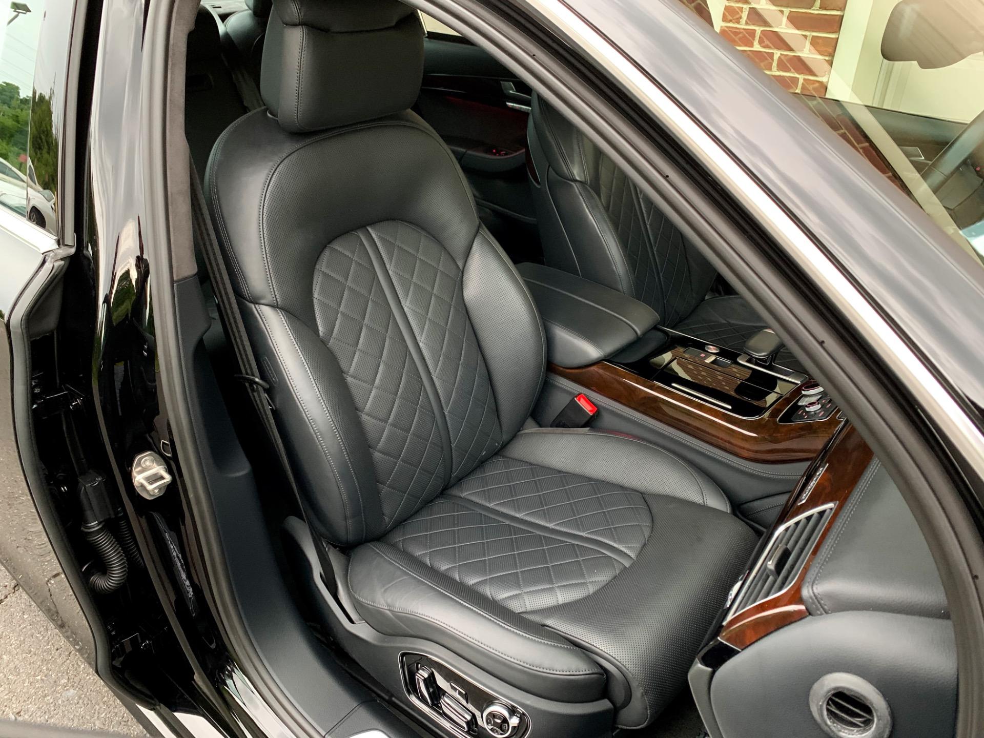 Used-2017-Audi-A8-L-30T-quattro