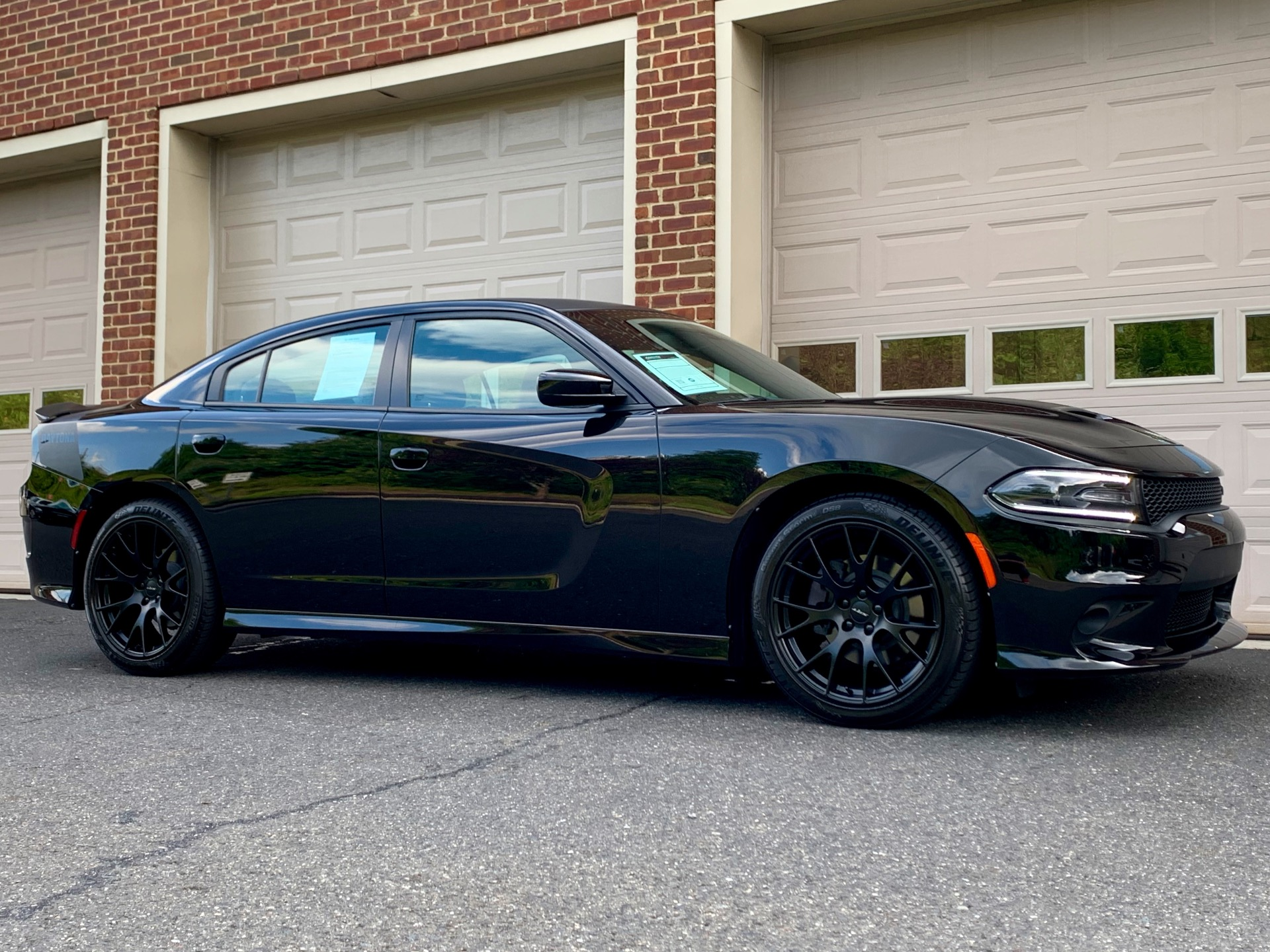Used-2017-Dodge-Charger-Daytona-R/T