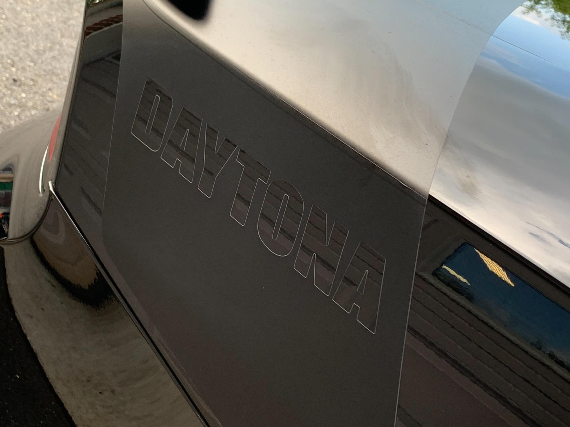 Used-2017-Dodge-Charger-Daytona-340-R/T