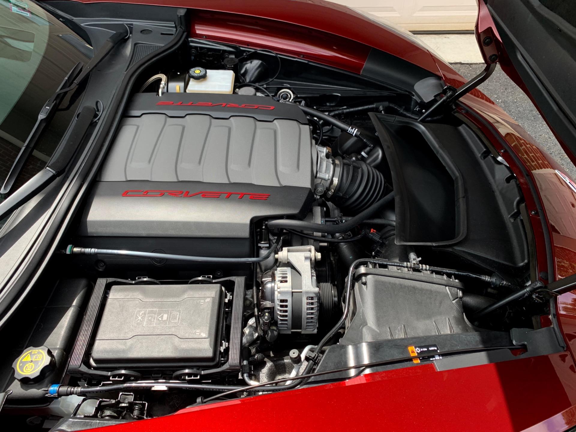 Used-2019-Chevrolet-Corvette-Stingray-2LT