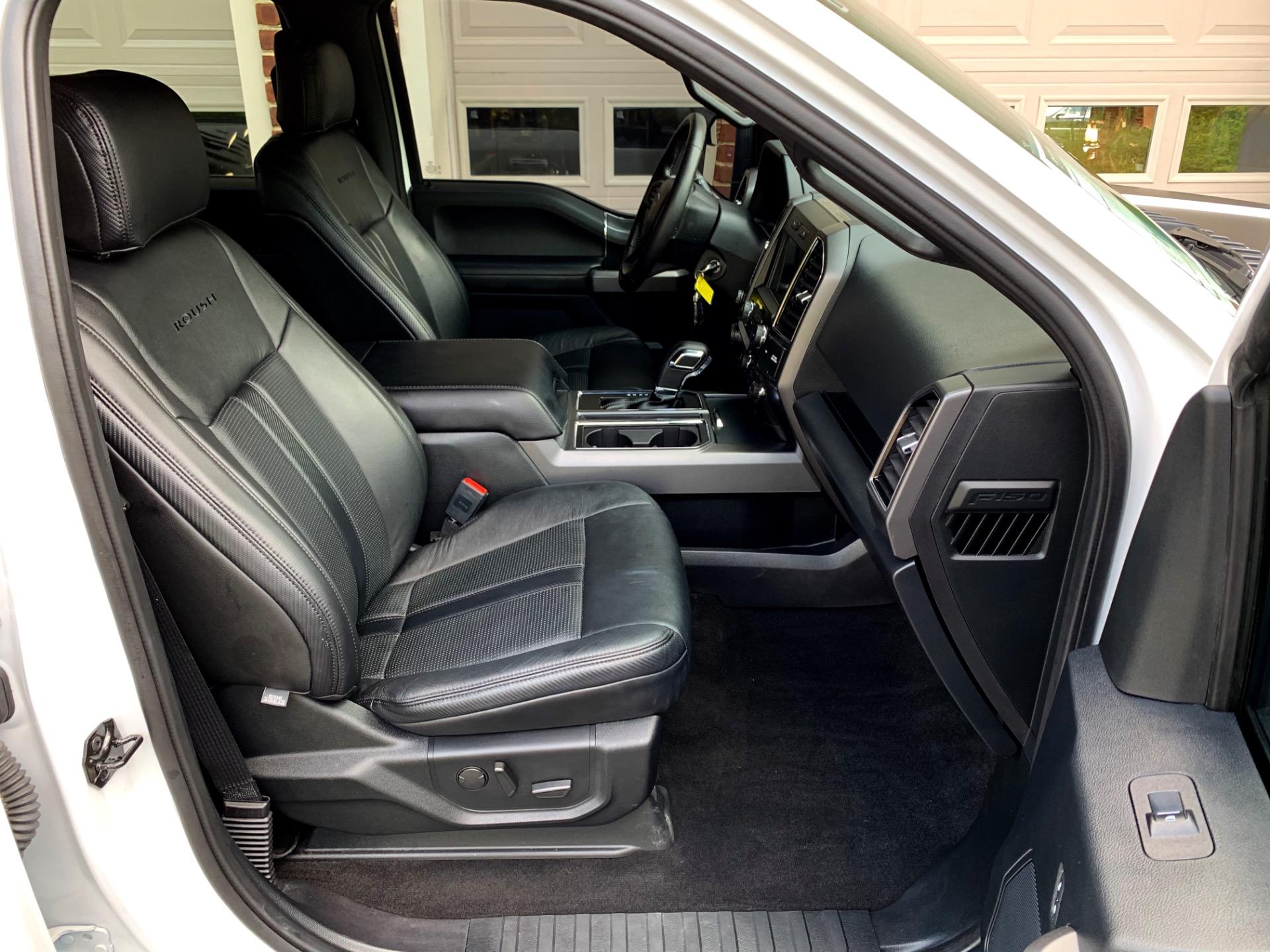 Used-2019-Ford-F-150-XLT-Roush