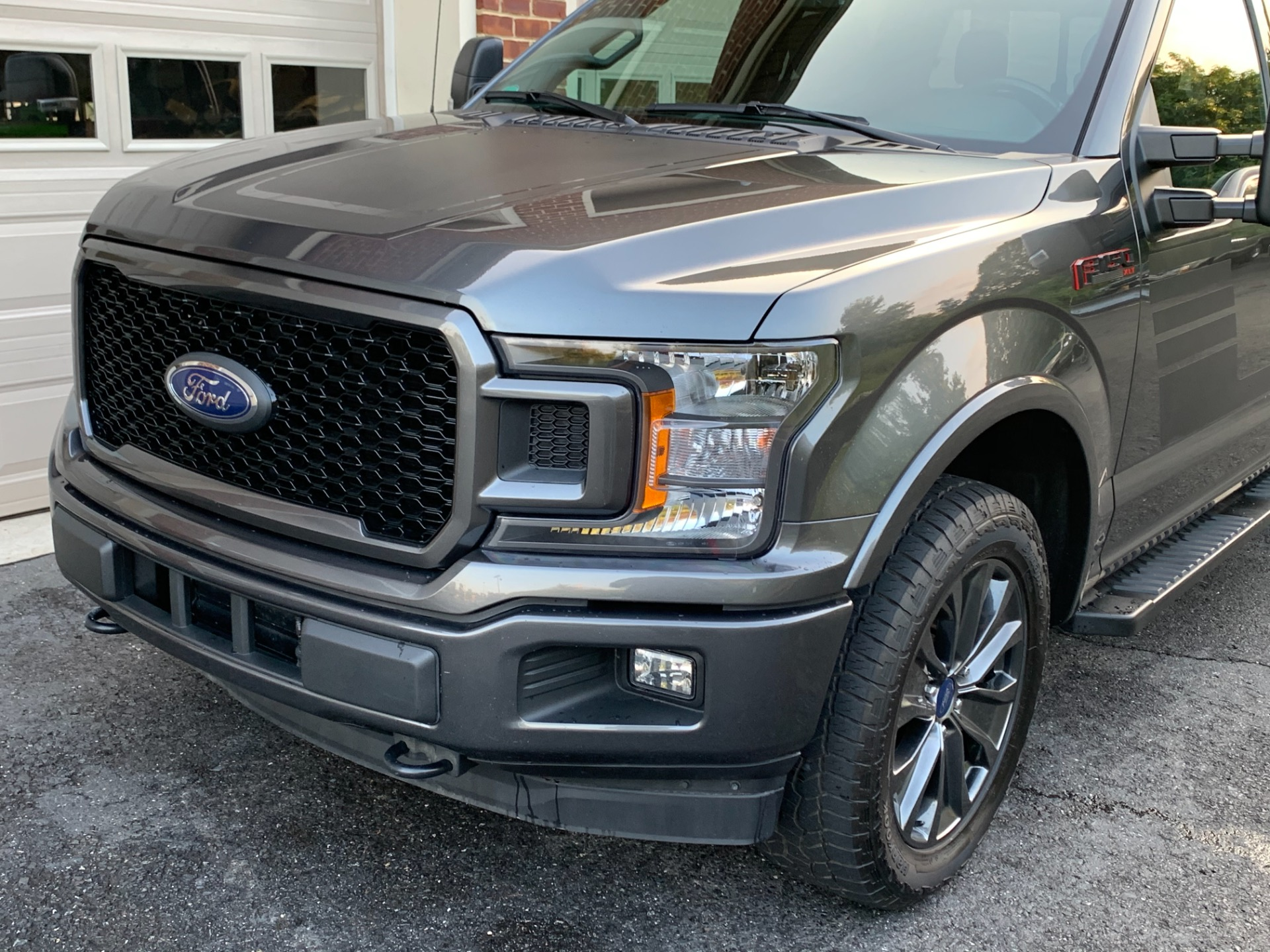 Used-2018-Ford-F-150-XLT-Special-Edition