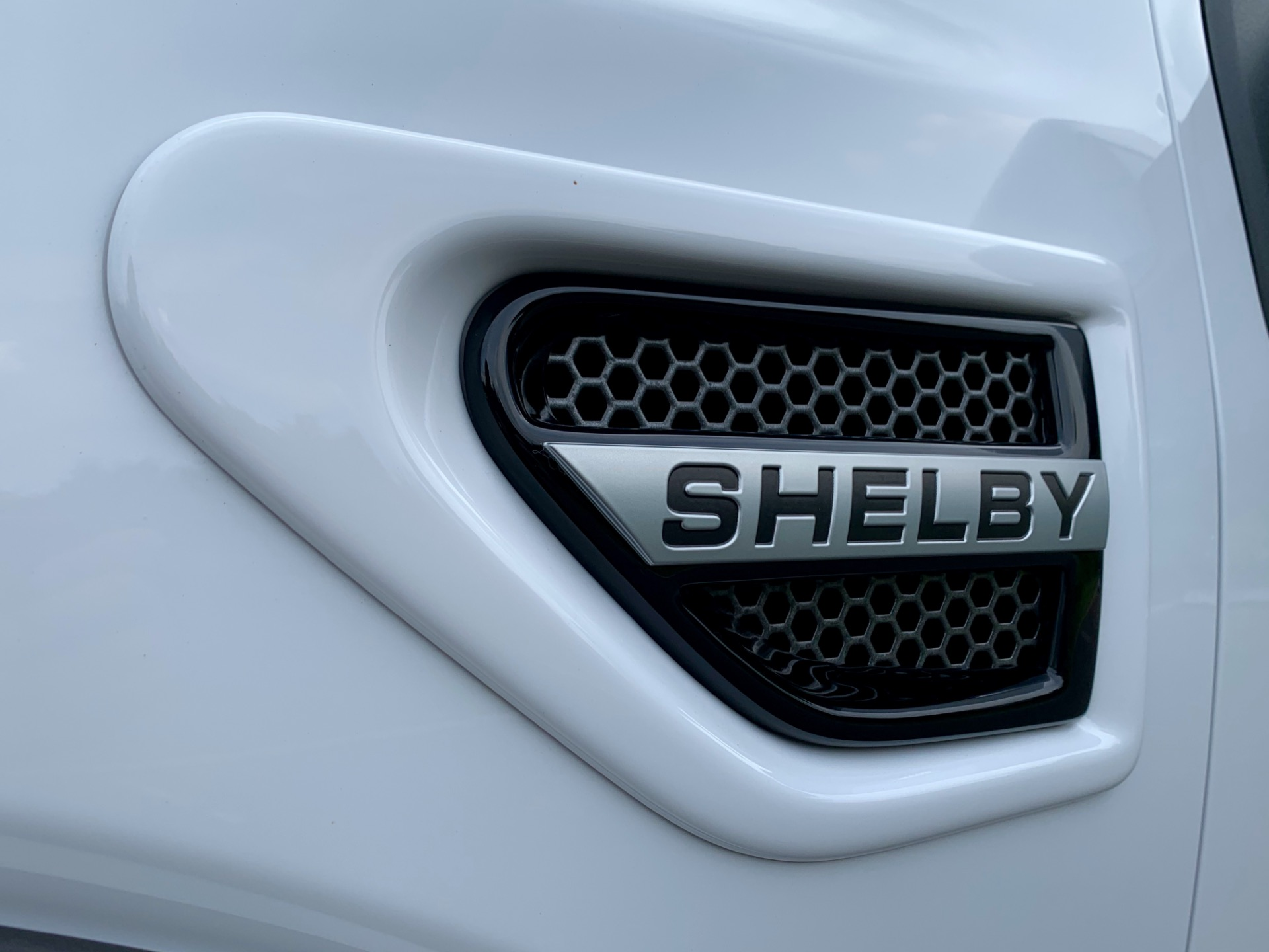 Used-2018-Ford-F-150-Lariat-SHELBY