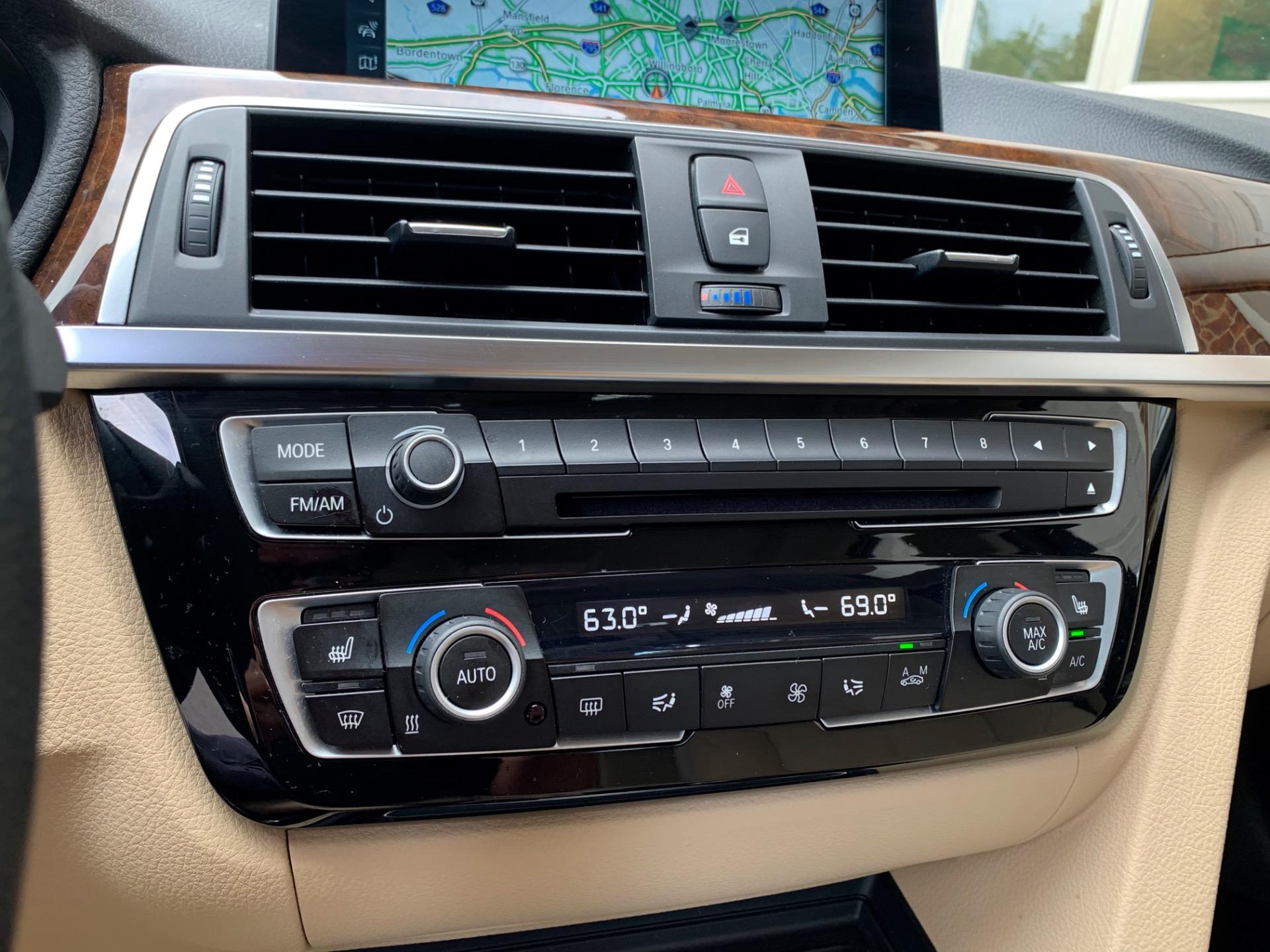 Used-2017-BMW-3-Series-320i-xDrive