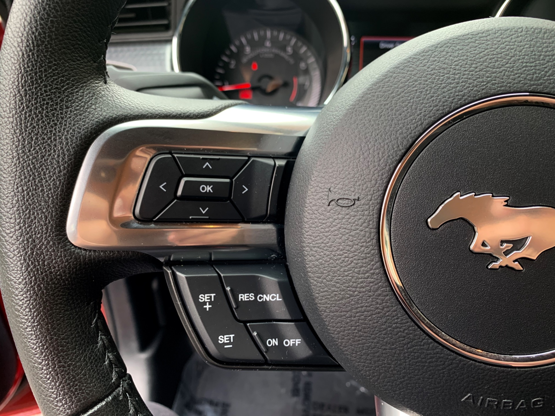 Used-2015-Ford-Mustang-GT-Performance-Package