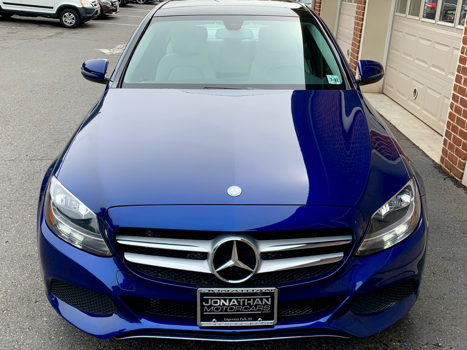 Used-2017-Mercedes-Benz-C-Class-C-300-4MATIC
