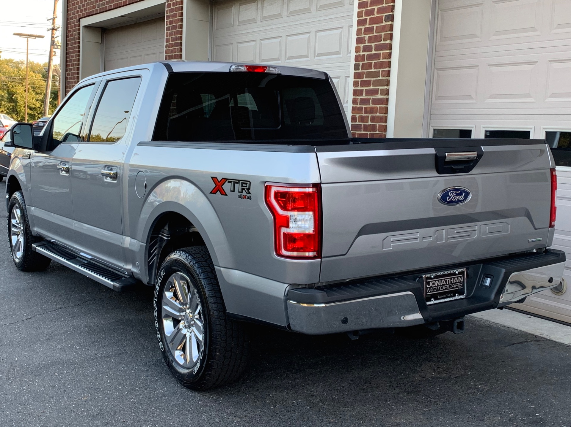 Used-2020-Ford-F-150-XLT