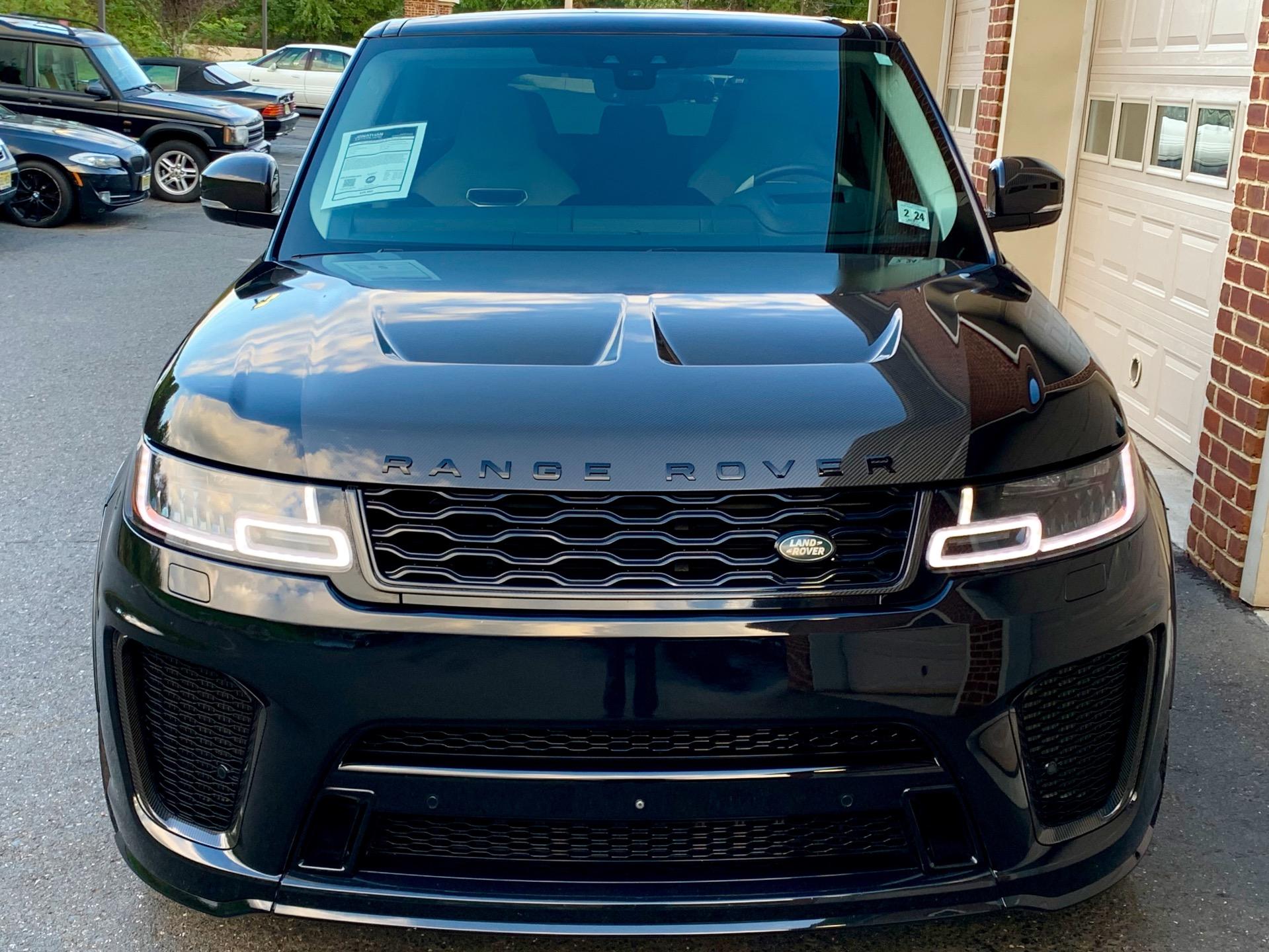 Used-2019-Land-Rover-Range-Rover-Sport-SVR