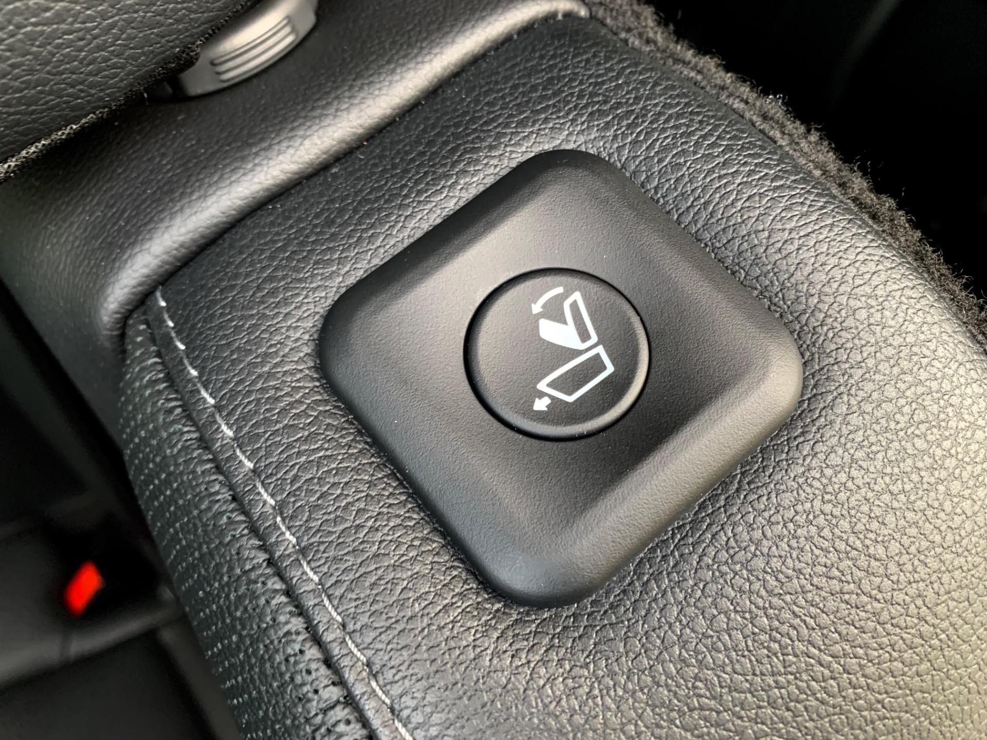 Used-2020-Kia-Telluride-EX