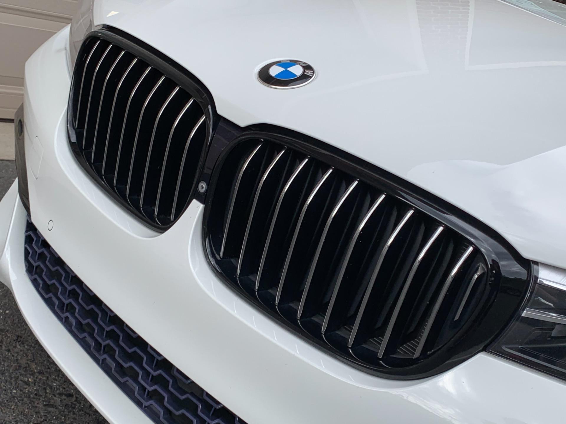 Used-2017-BMW-7-Series-740i-M-Sport