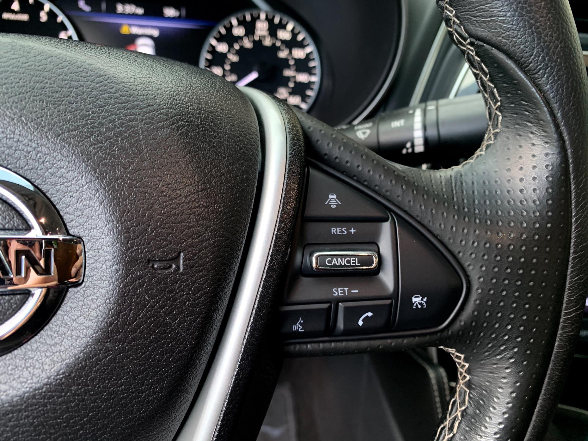 Used-2018-Nissan-Maxima-35-SL
