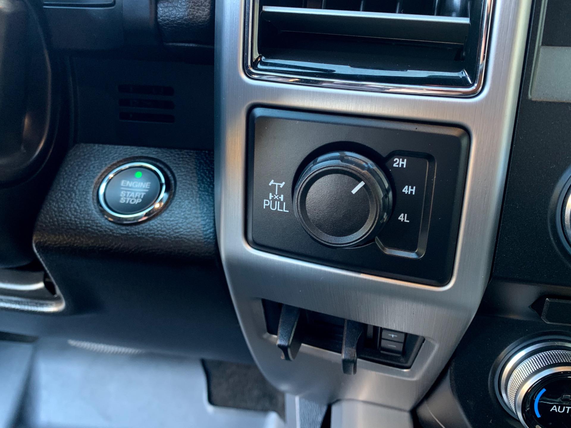 Used-2018-Ford-F-250-Super-Duty-Platinum