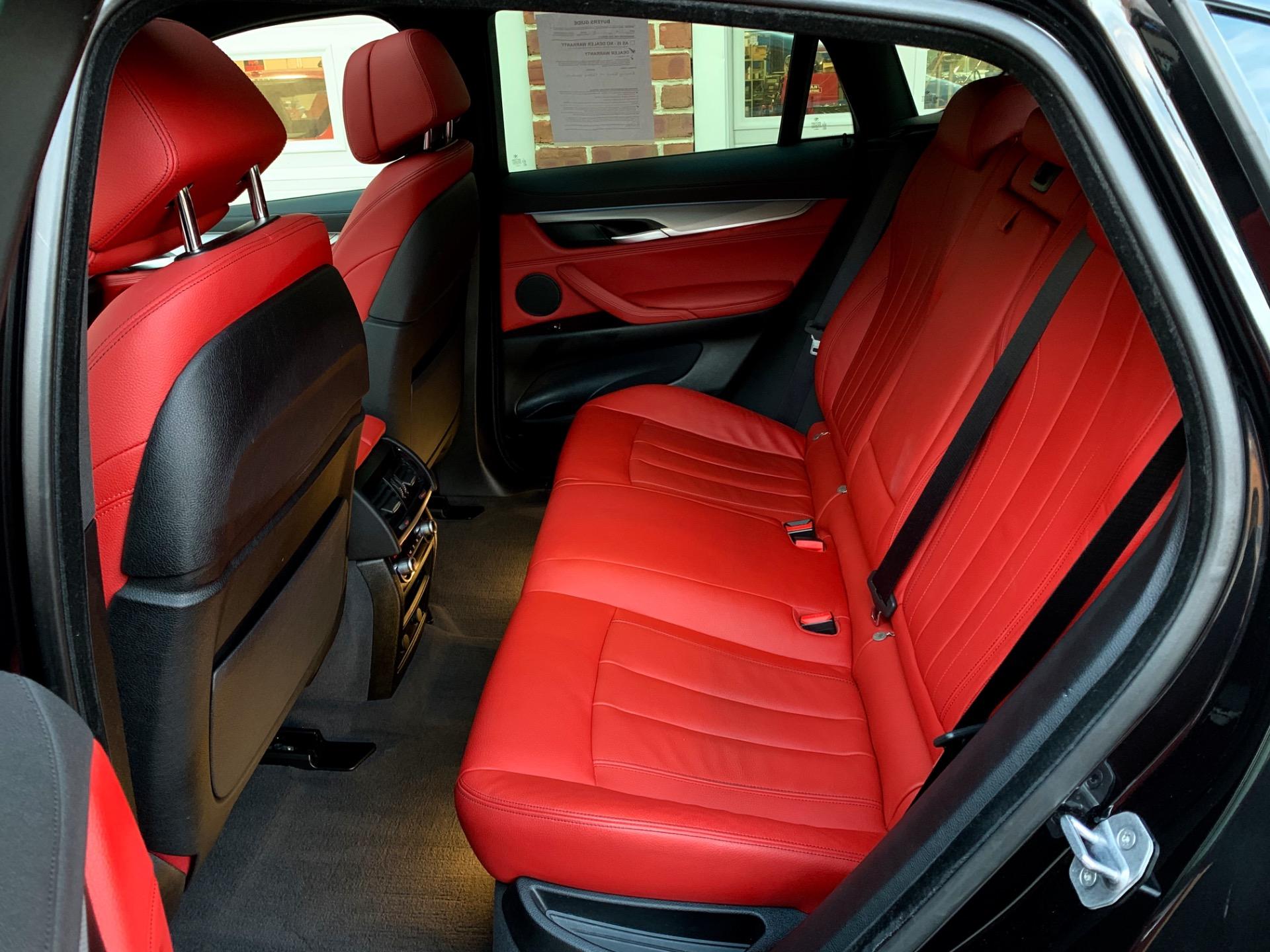 Used-2017-BMW-X6-xDrive35i