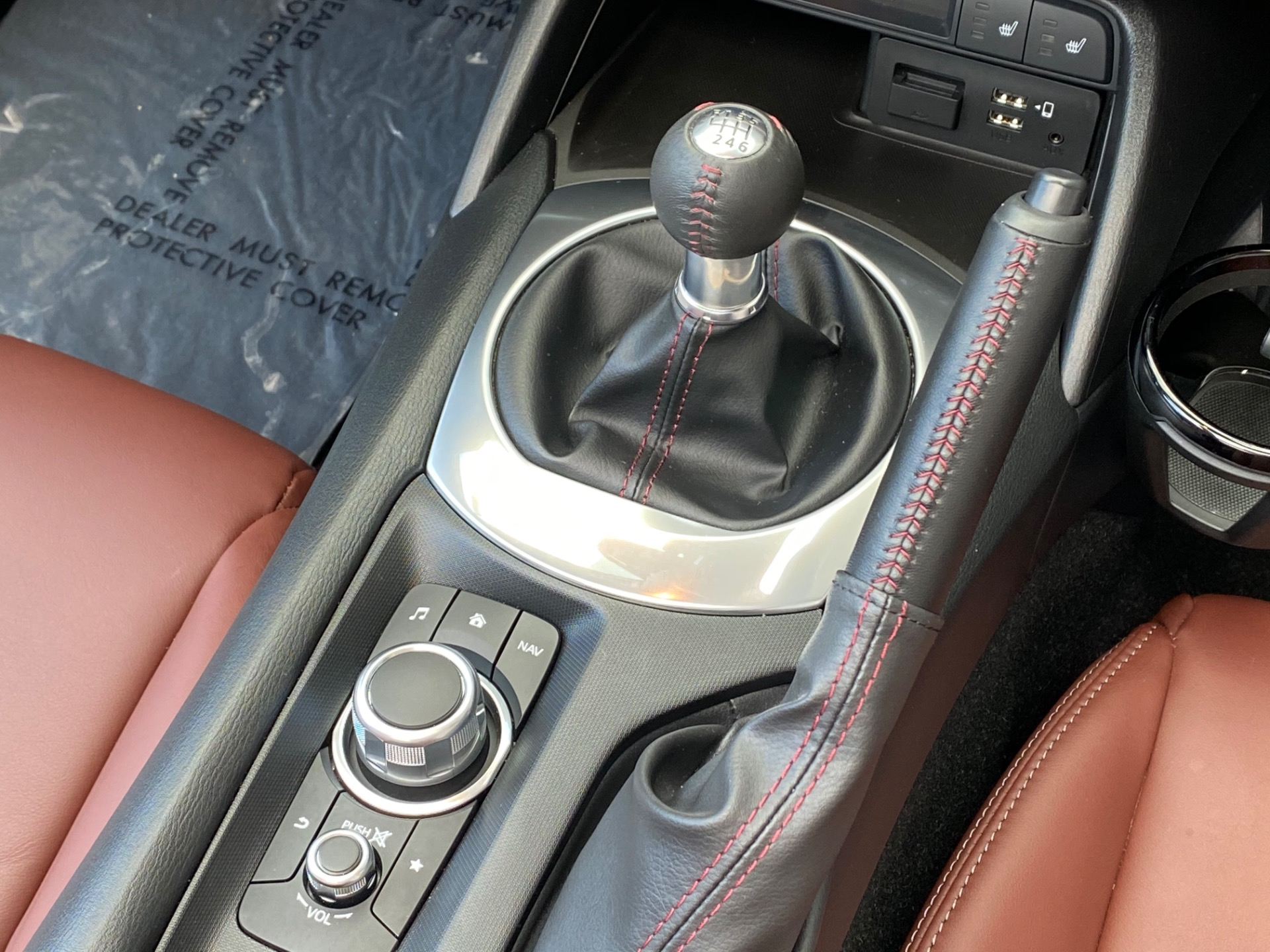 Used-2019-Mazda-MX-5-Miata-RF-Grand-Touring