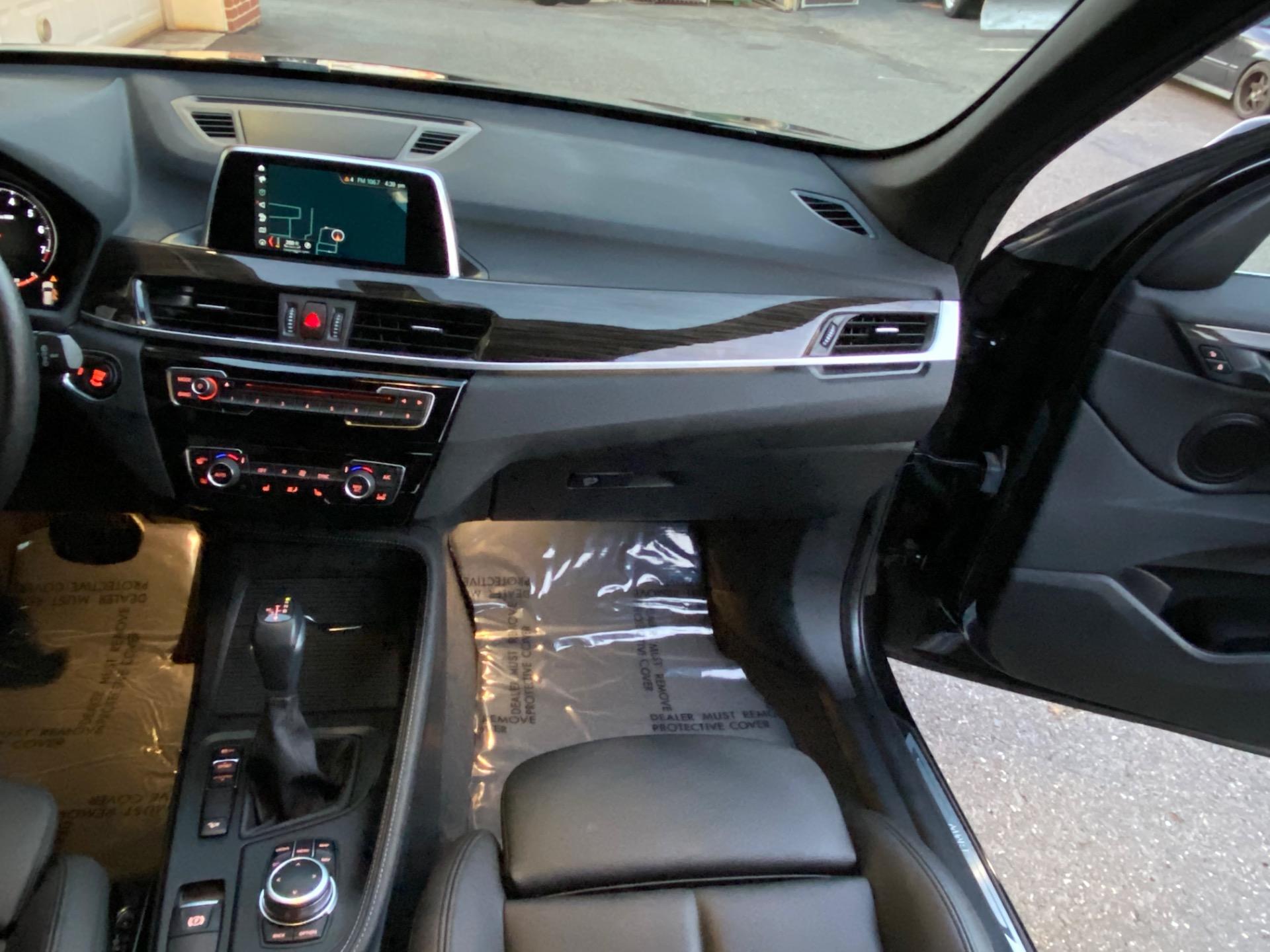 Used-2018-BMW-X1-xDrive28i