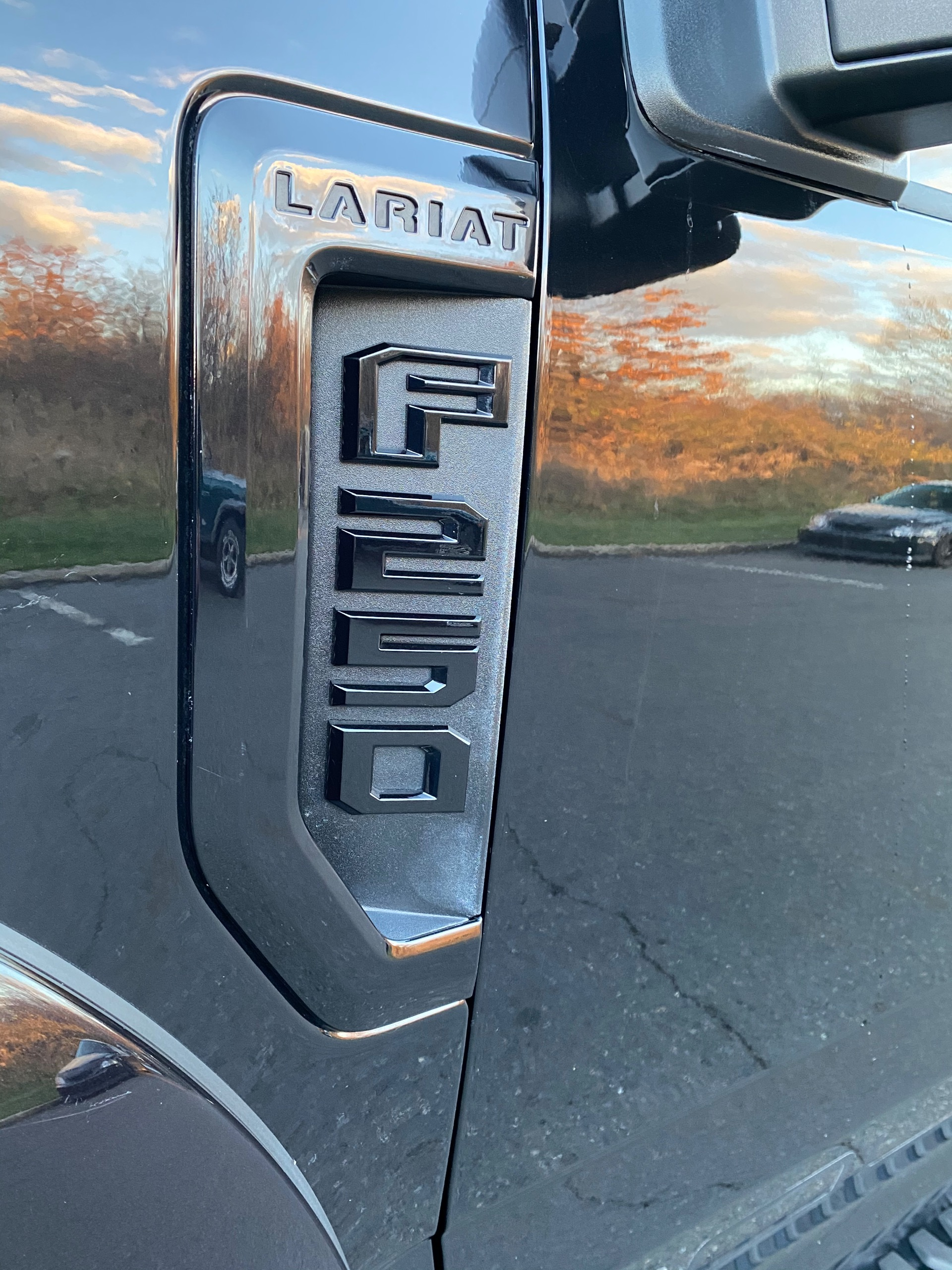 Used-2020-Ford-F-250-Super-Duty-Lariat