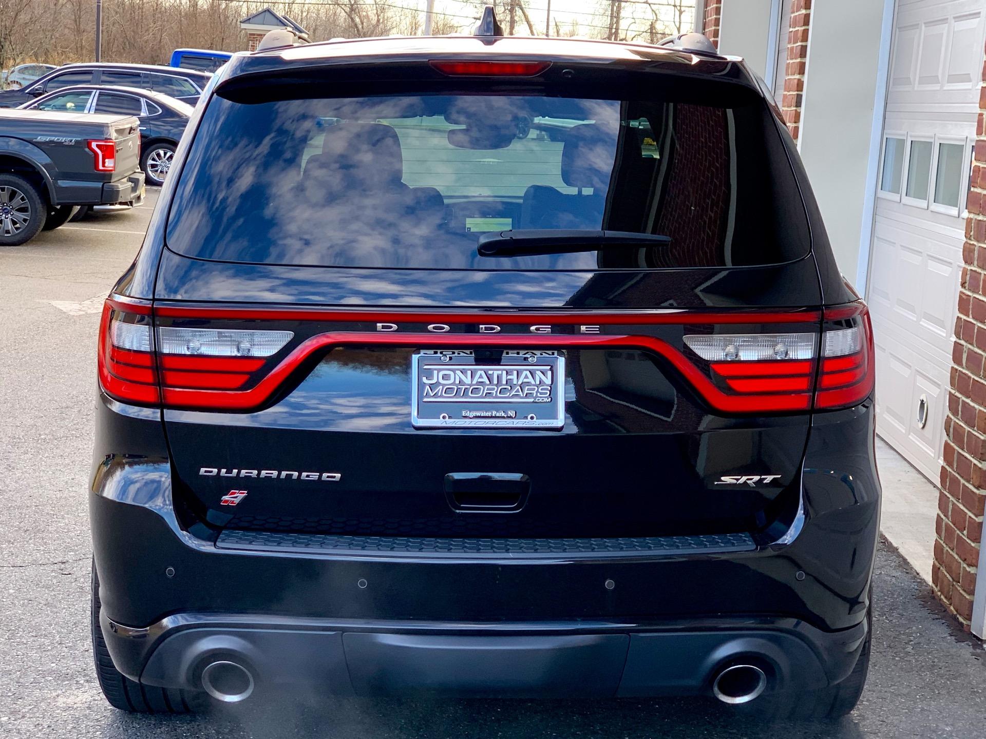 Used-2018-Dodge-Durango-SRT