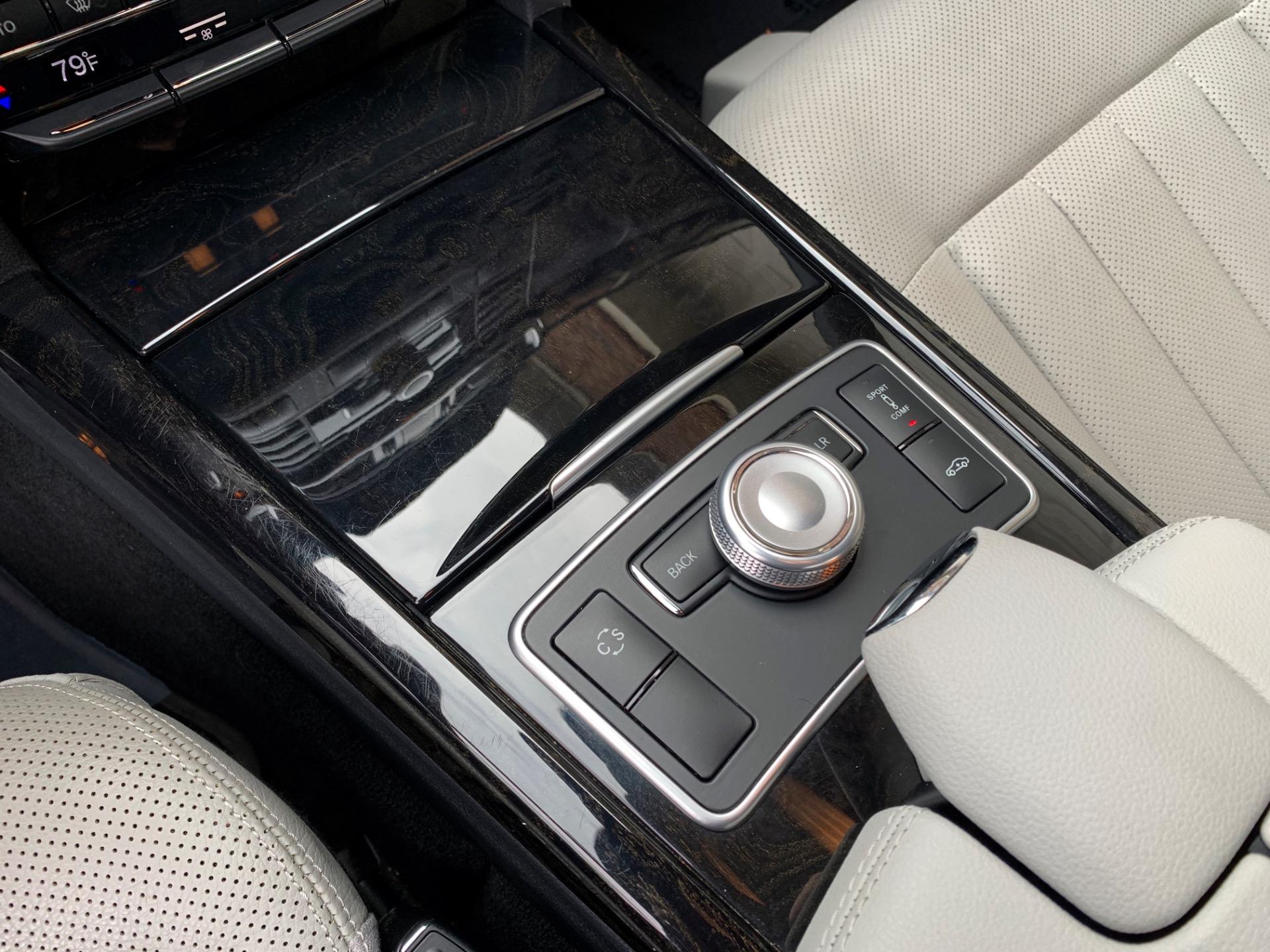 Used-2010-Mercedes-Benz-E-Class-E-550-Sport-4MATIC